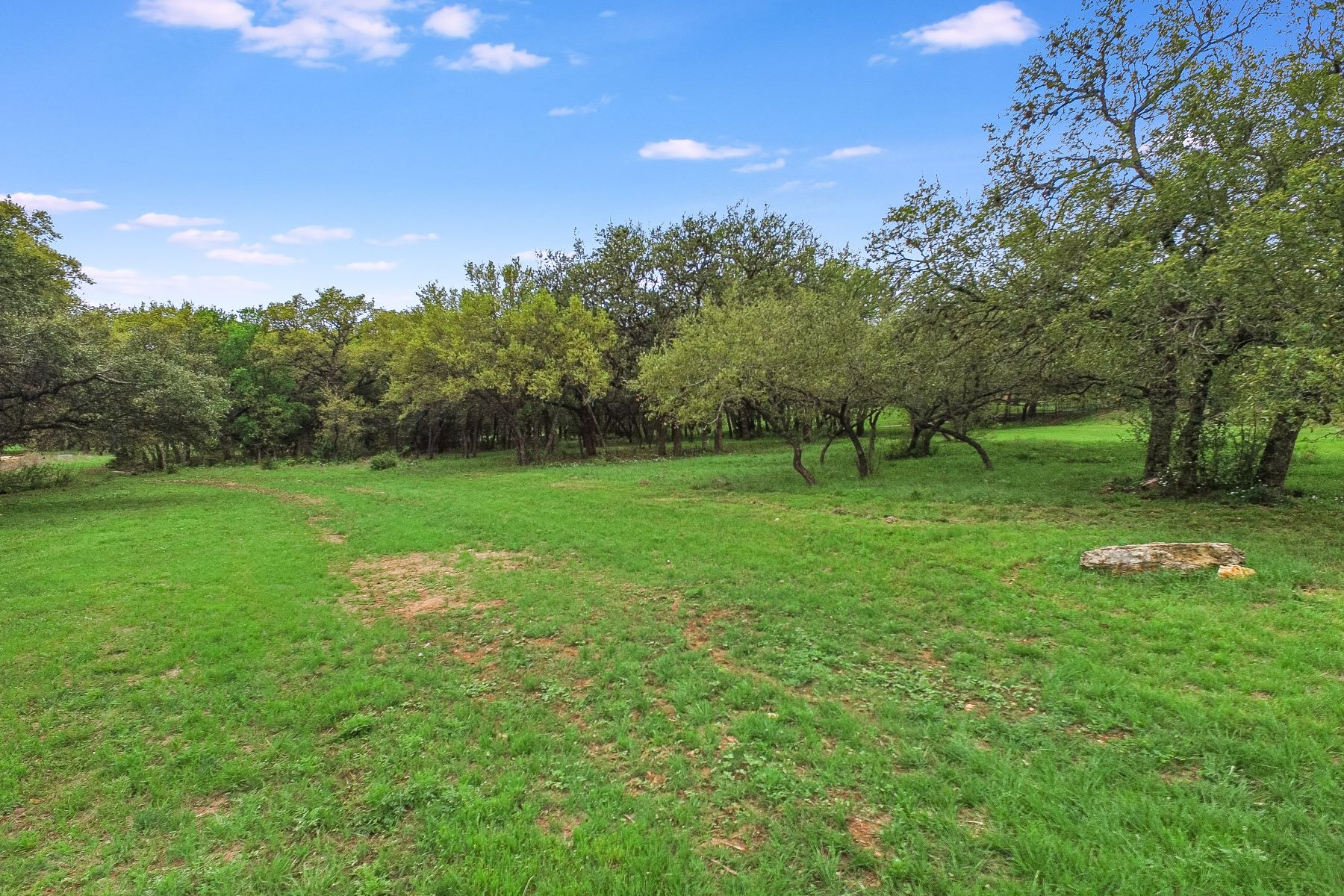 Land for Sale at Golf Course Frontage in The Dominion 18 Bishops Green, San Antonio, Texas 78257 United States