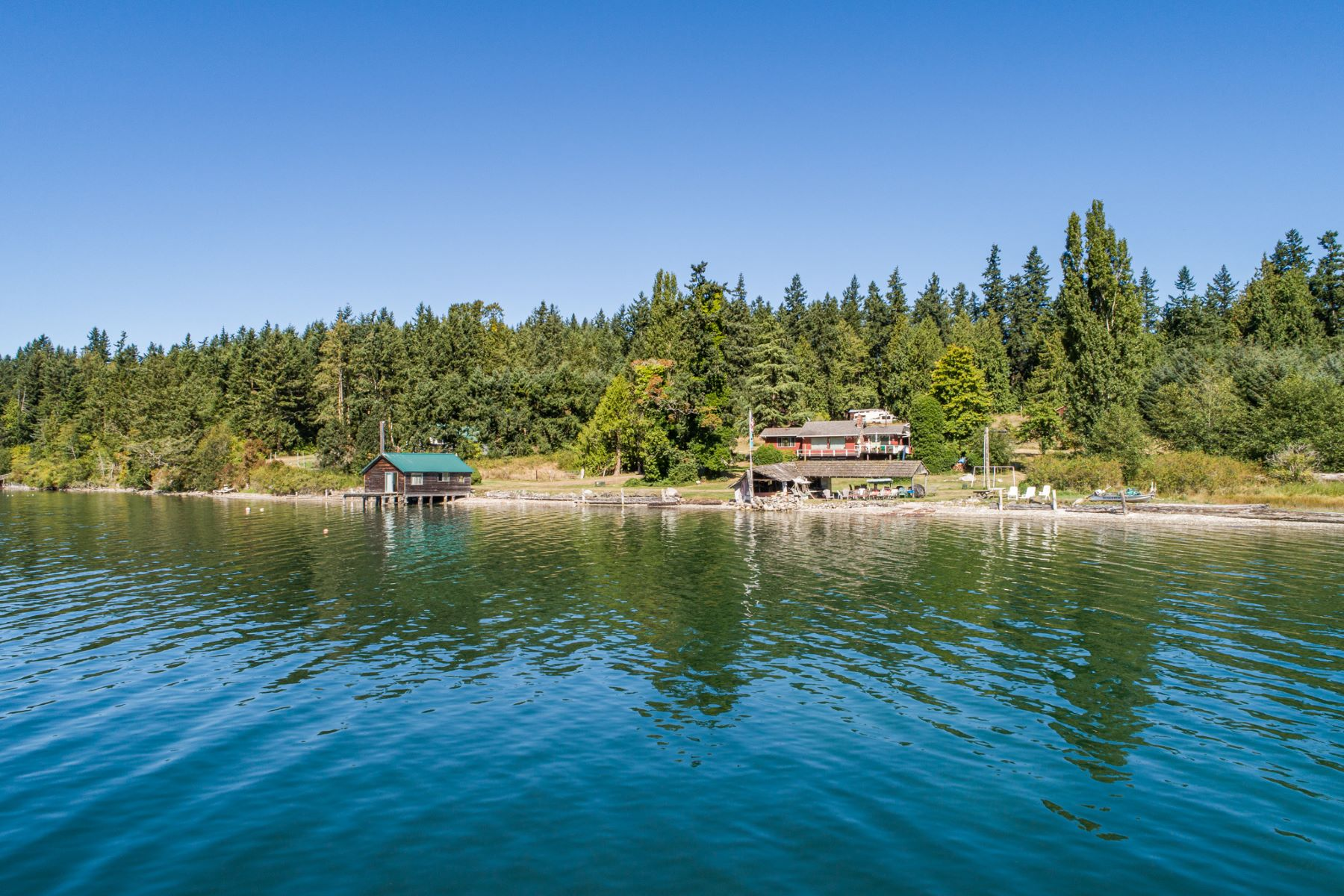 Other Residential Homes for Sale at 187 East Sequim Bay Road, Sequim, WA 98382 187 E Sequim Bay Road, Sequim, Washington 98382 United States