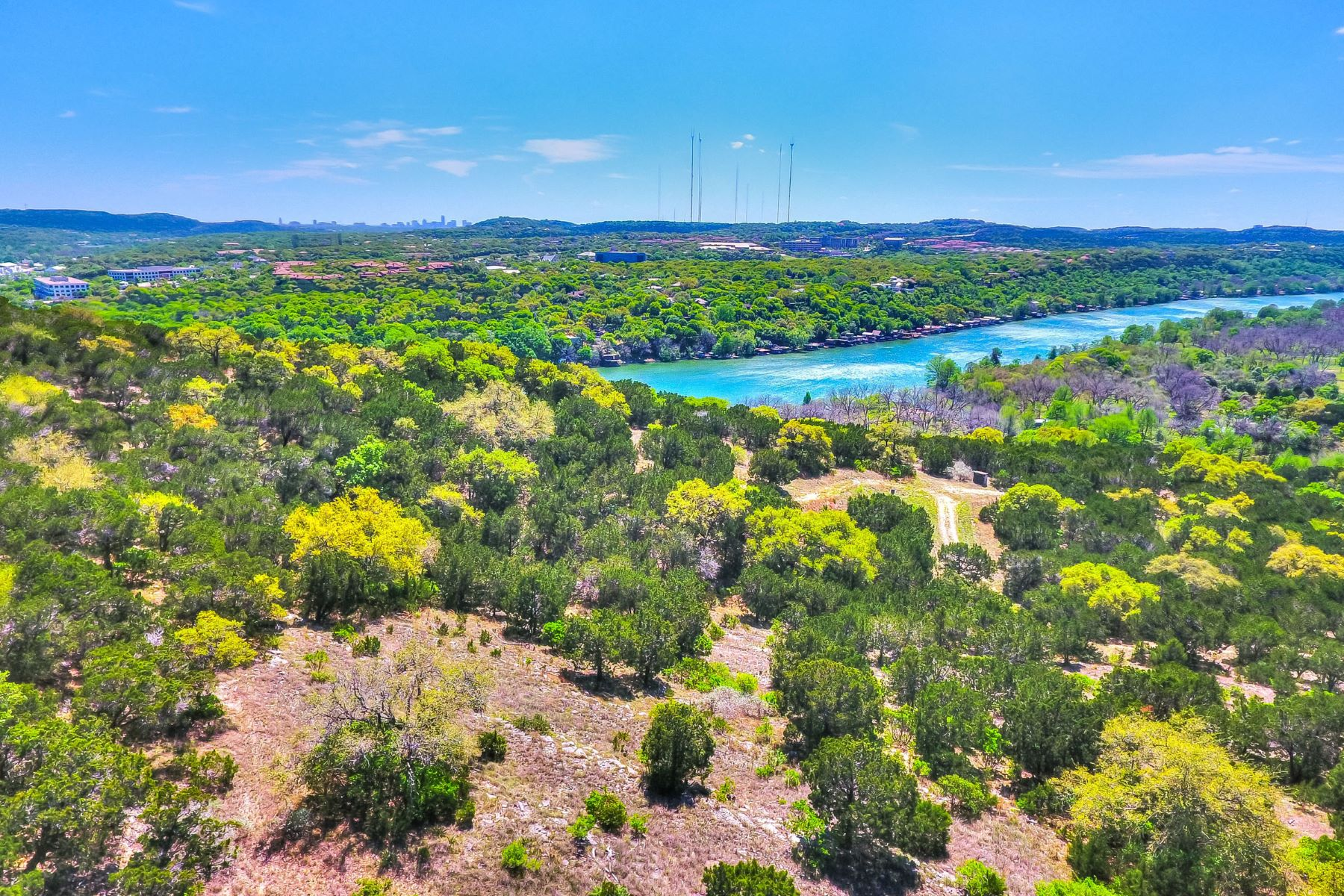 Additional photo for property listing at Lake Austin Ranch 7400 Coldwater Canyon Austin, Texas 78730 United States