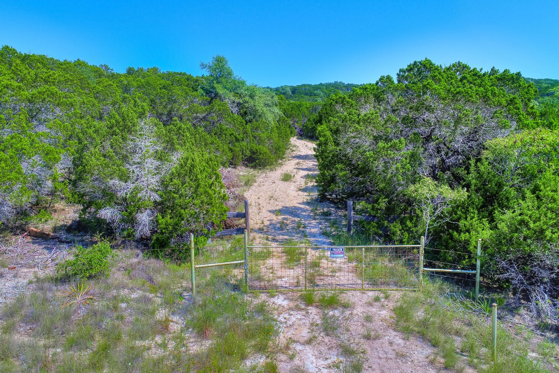 Additional photo for property listing at Development or Ranch Estate Opportunity 00 F M Road 1431 Leander, Texas 78641 United States