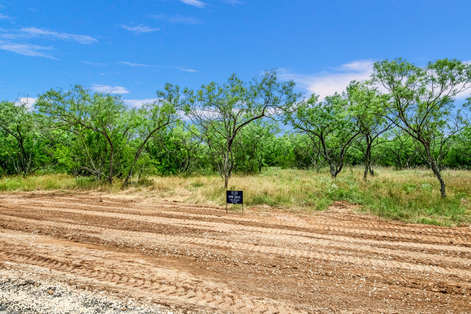 Land for Sale at New Development In A Supreme Location 14626 Silesia Drive Lot 10 St. Hedwig, Texas 78152 United States