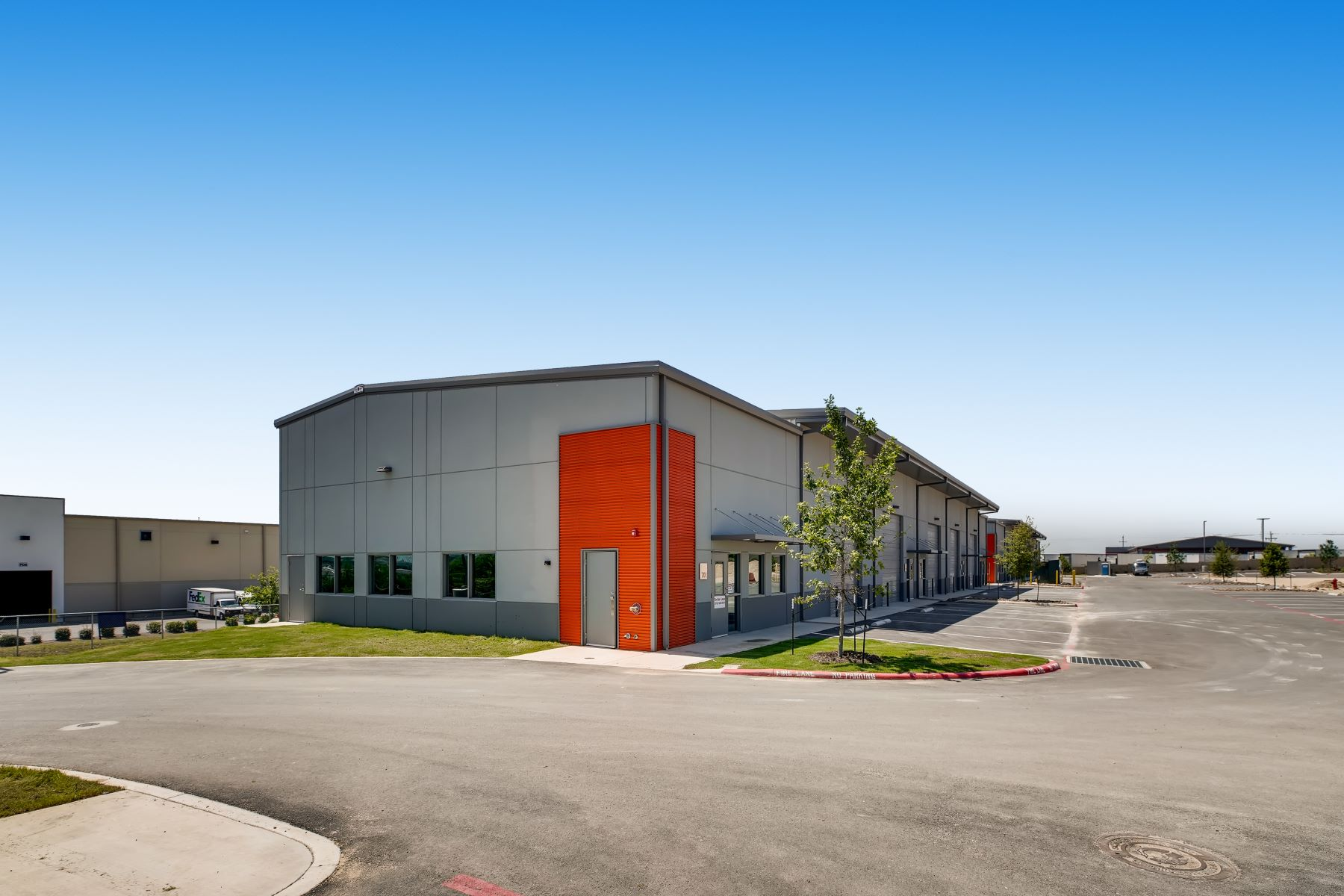Condominiums for Sale at 7637 FM 3009 #702 Schertz, Texas 78154 United States
