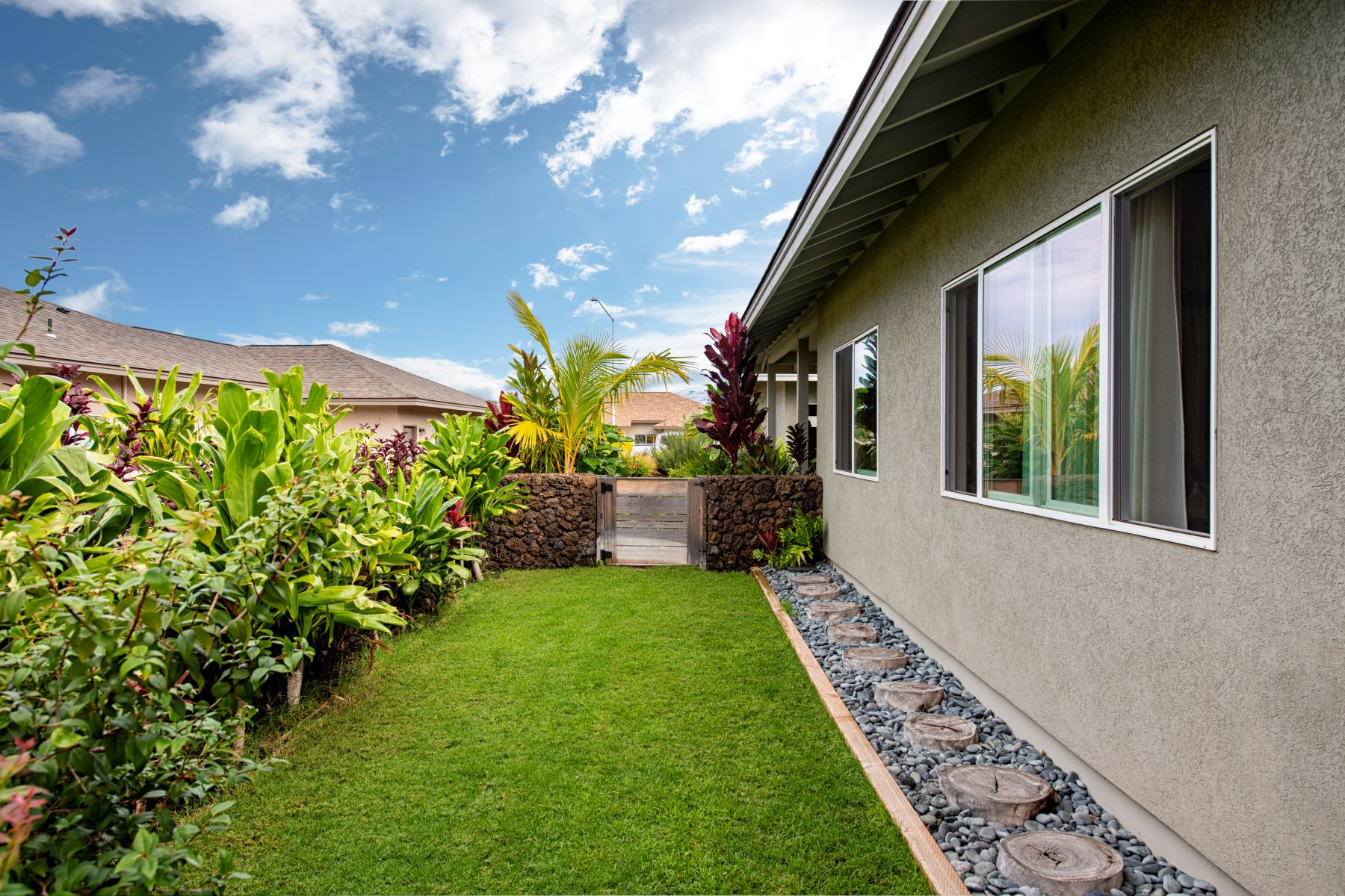 Single Family Homes for Sale at 68-1674 Meipala Pl , Waikoloa, HI 96738 68-1674 Meipala Pl Waikoloa, Hawaii 96738 United States