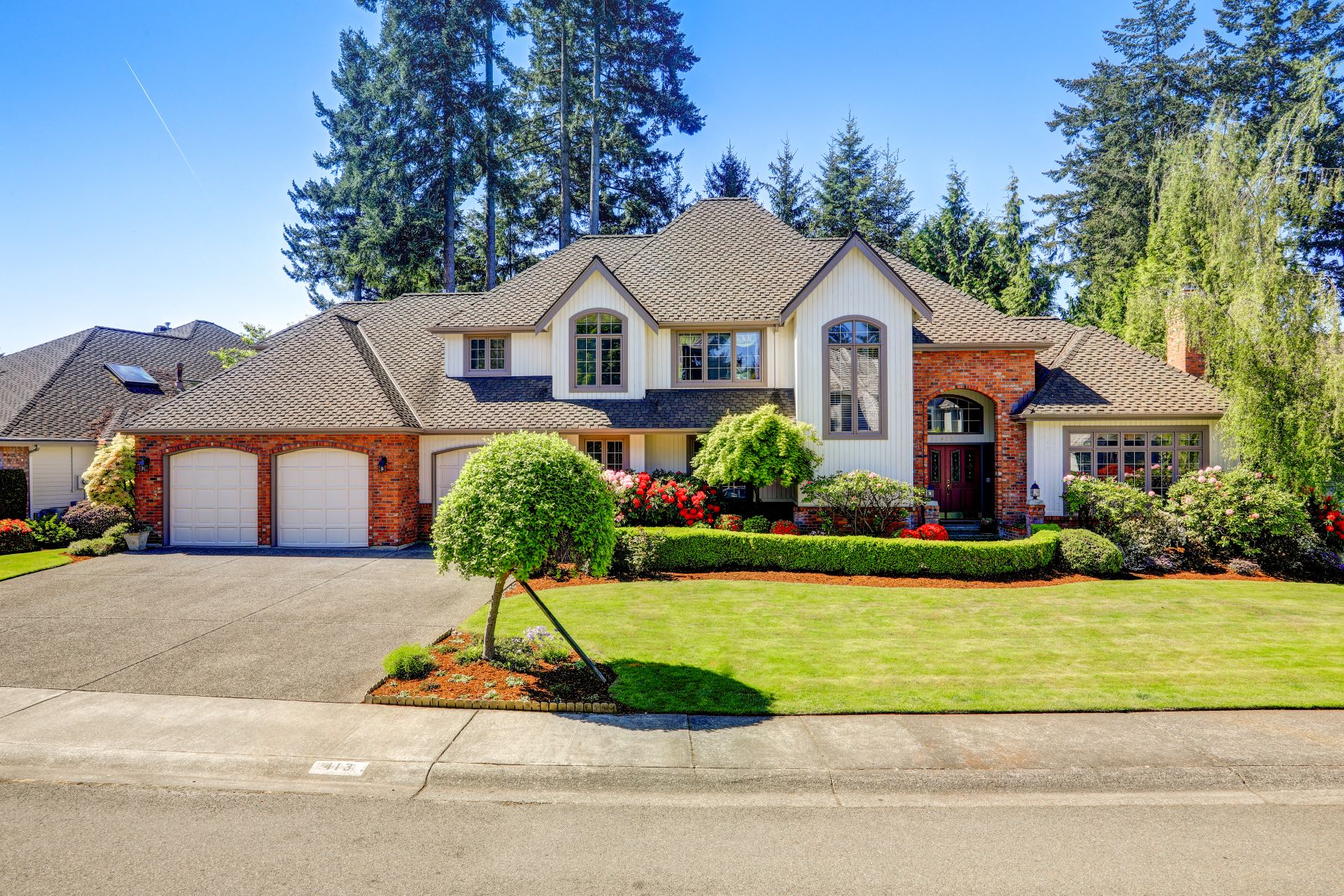 Single Family Homes for Sale at 413 SW 335th St, Federal Way, WA 98023 413 SW 335th St Federal Way, Washington 98023 United States