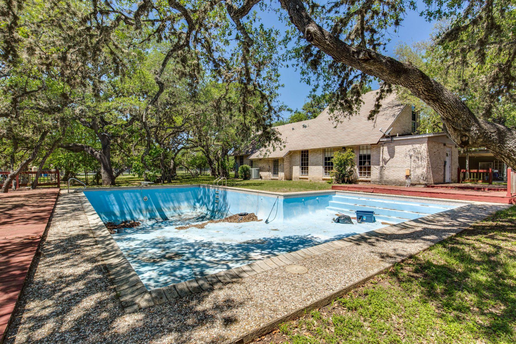 Additional photo for property listing at 15608 Northwest Military Highway, Shavano Park, TX 78231 15608 Northwest Military Highway San Antonio, Texas 78231 United States