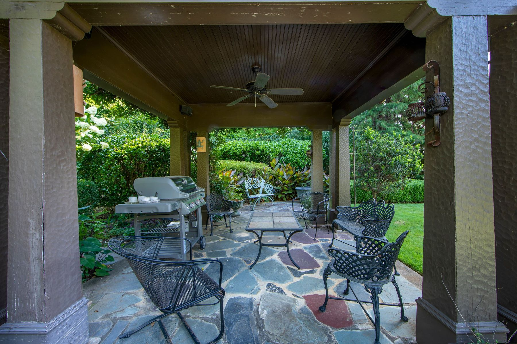 Single Family Homes for Active at 514 Otis, Spartanburg, Sc, 29302 514 Otis Spartanburg, South Carolina 29302 United States
