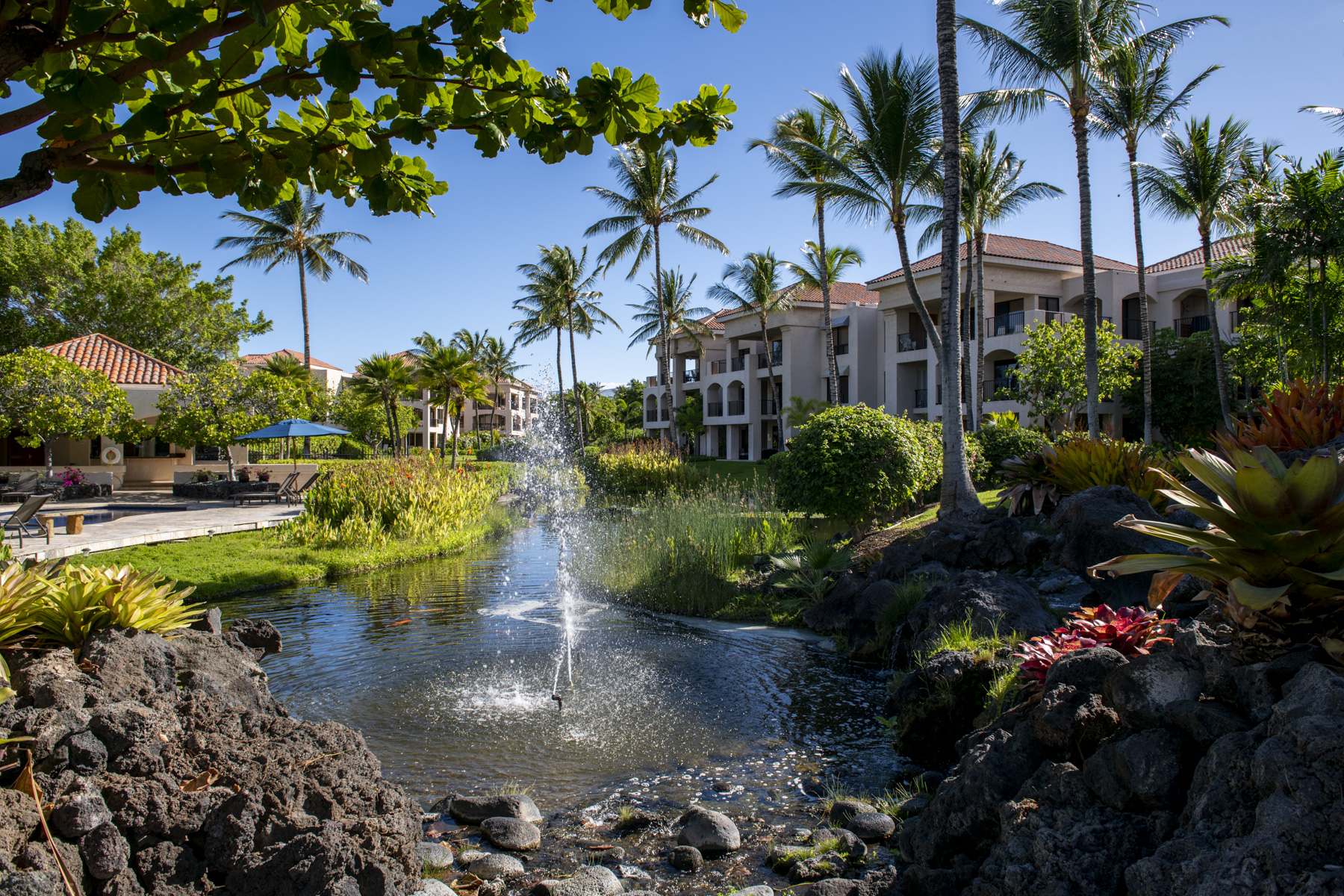 Condominiums 용 매매 에 69-1035 Keana Place, Waikoloa Village, HI 96738 Waikoloa, 하와이 96738 미국