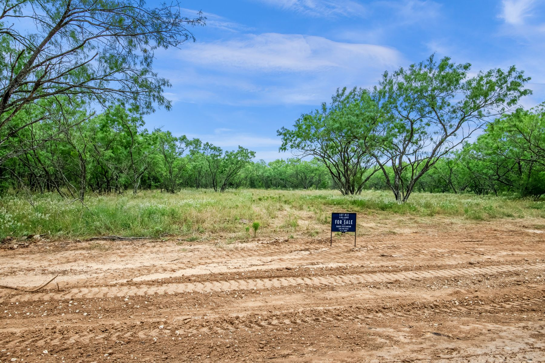 Land for Sale at New Development In A Supreme Location 14638 Silesia Drive Lot 11 St. Hedwig, Texas 78152 United States