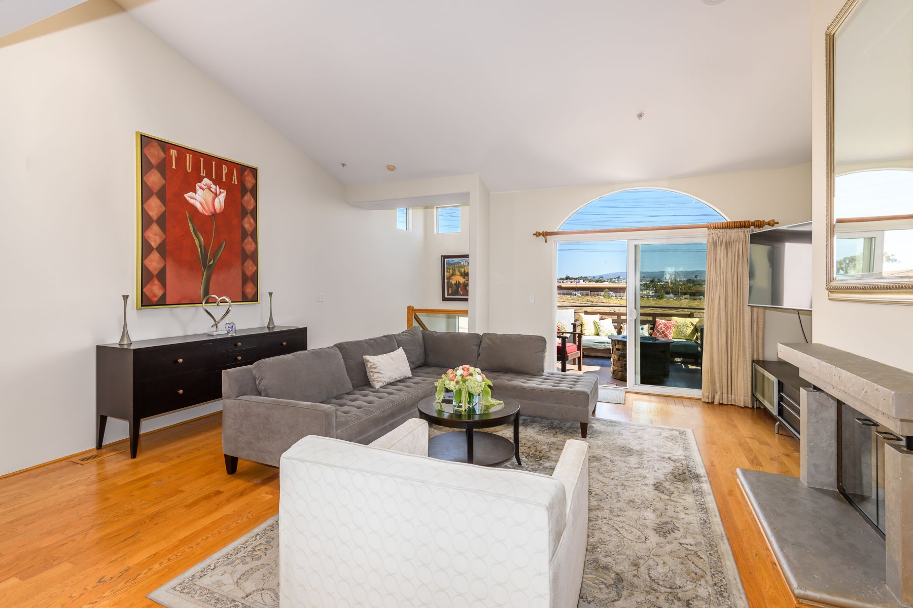 townhouses for Sale at 540 1st Street #6, Hermosa Beach, CA 90254 540 1st Street #6 Hermosa Beach, California 90254 United States