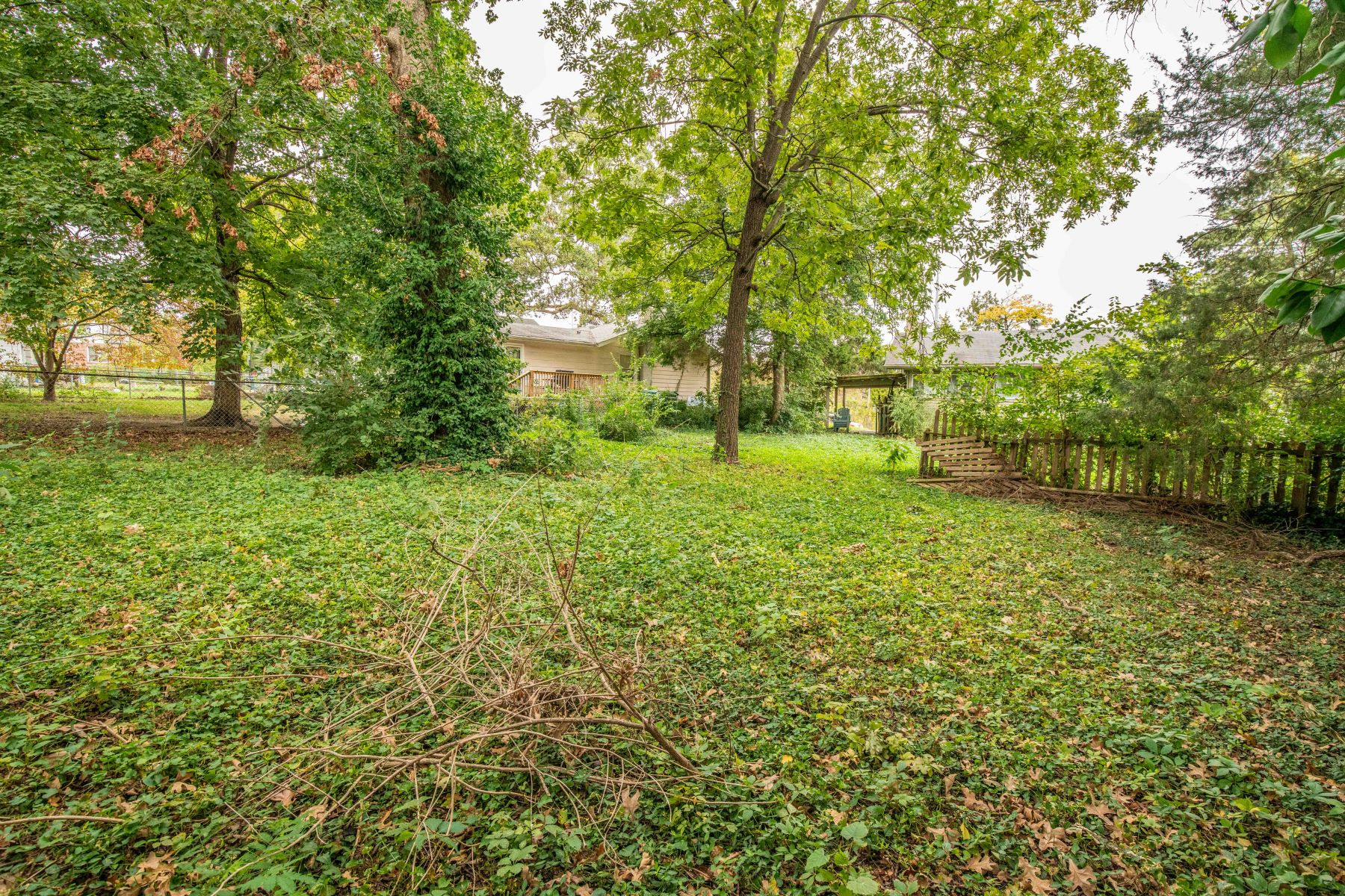 Additional photo for property listing at 306 Westside Avenue Webster Groves, Missouri 63119 United States