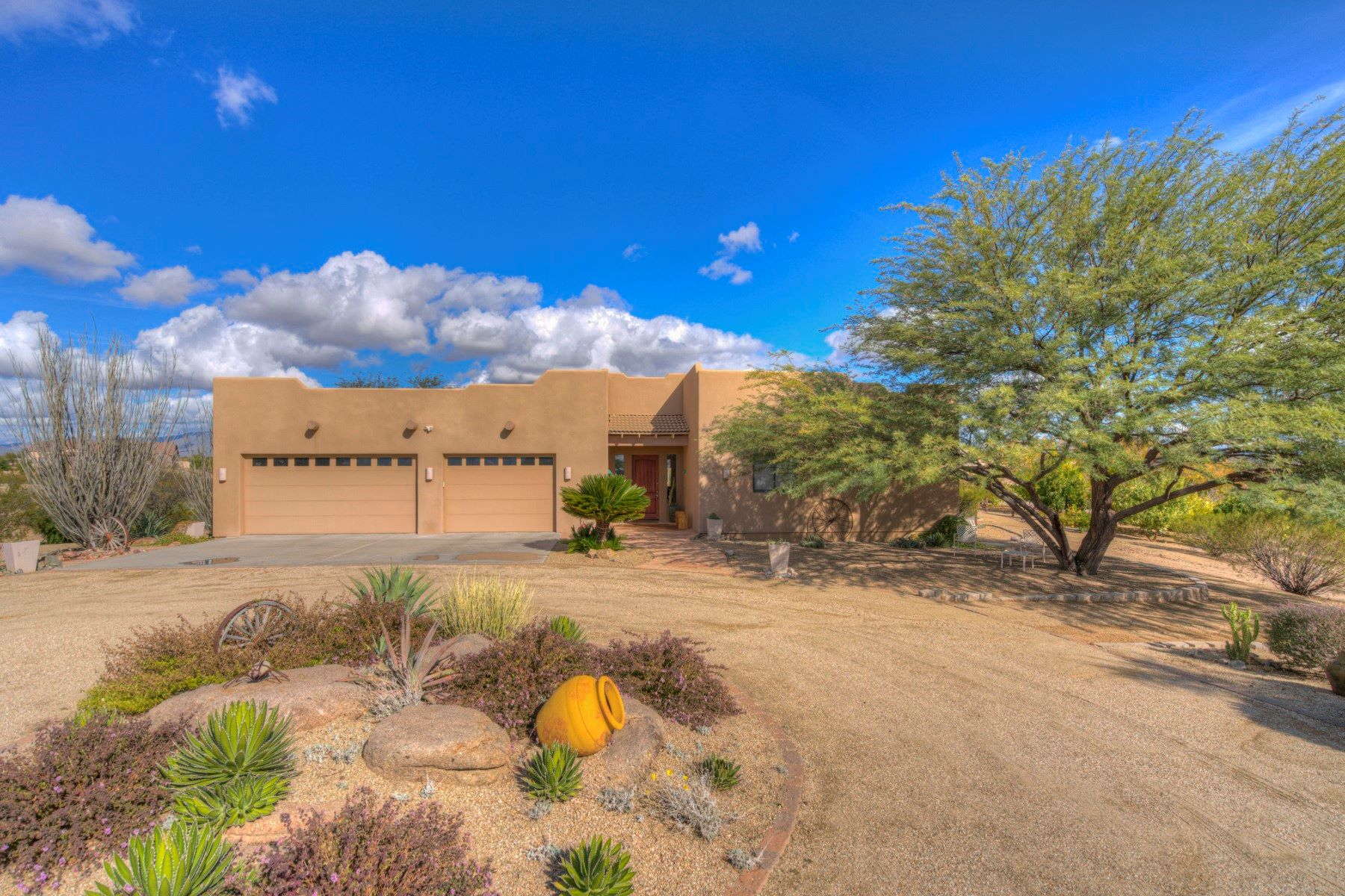 Single Family Homes for Active at Nine Iron Ranch 20910 W Cattle Iron Dr Wickenburg, Arizona 85390 United States