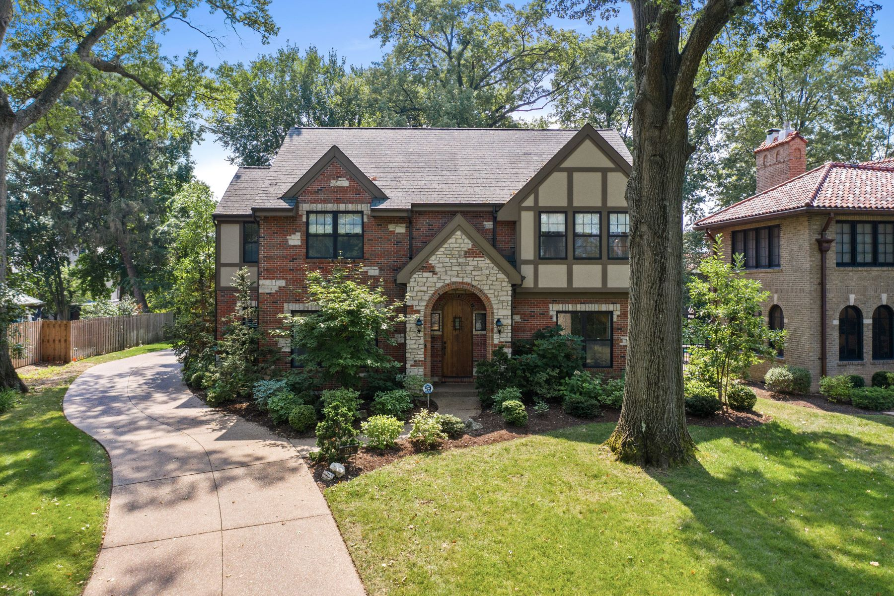 Property for Sale at Better Than New! 7280 Creveling Drive University City, Missouri 63130 United States