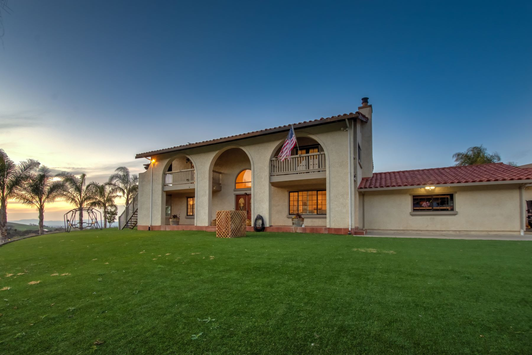 Single Family Homes for Sale at 12200 Tesla Road, Livermore, CA 94550 12200 Tesla Road Livermore, California 94550 United States