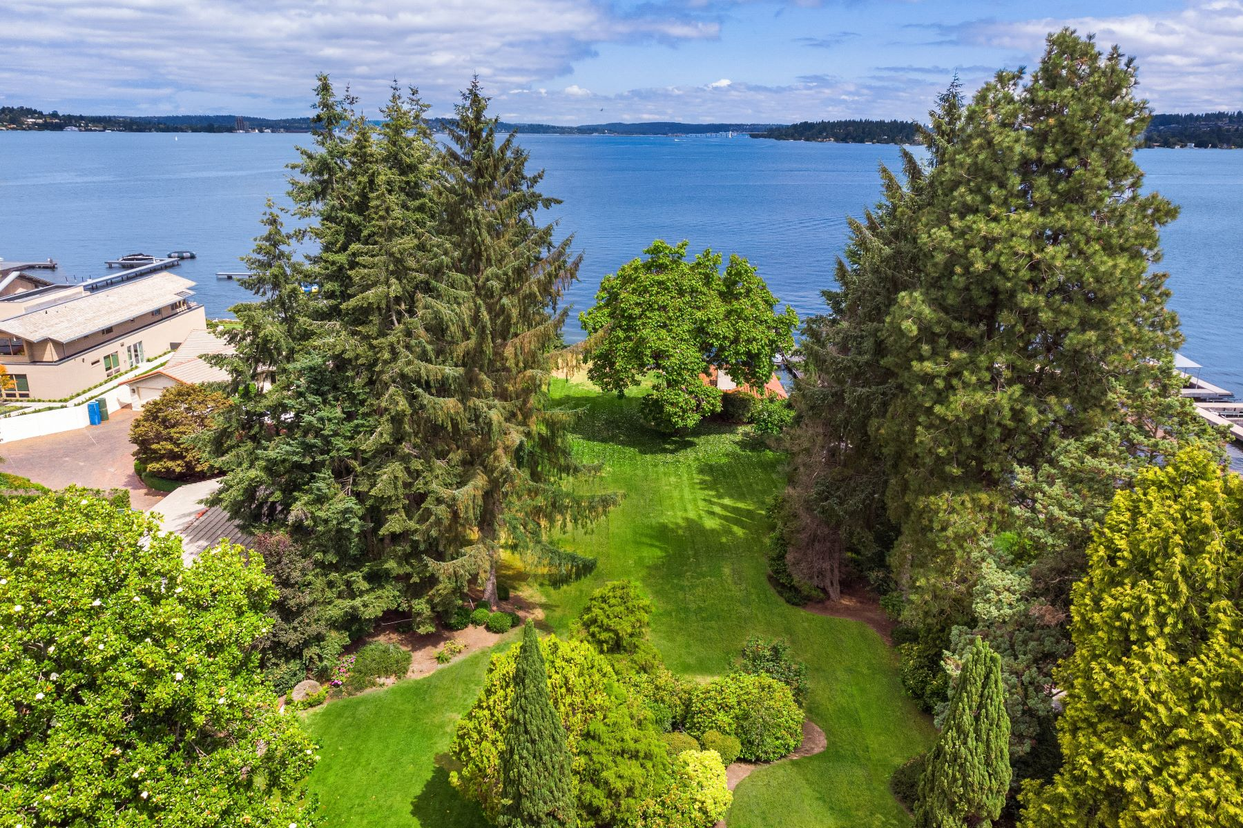 Land for Sale at 6024 SE 22nd St, Mercer Island, WA 98040 6024 SE 22nd St Mercer Island, Washington 98040 United States