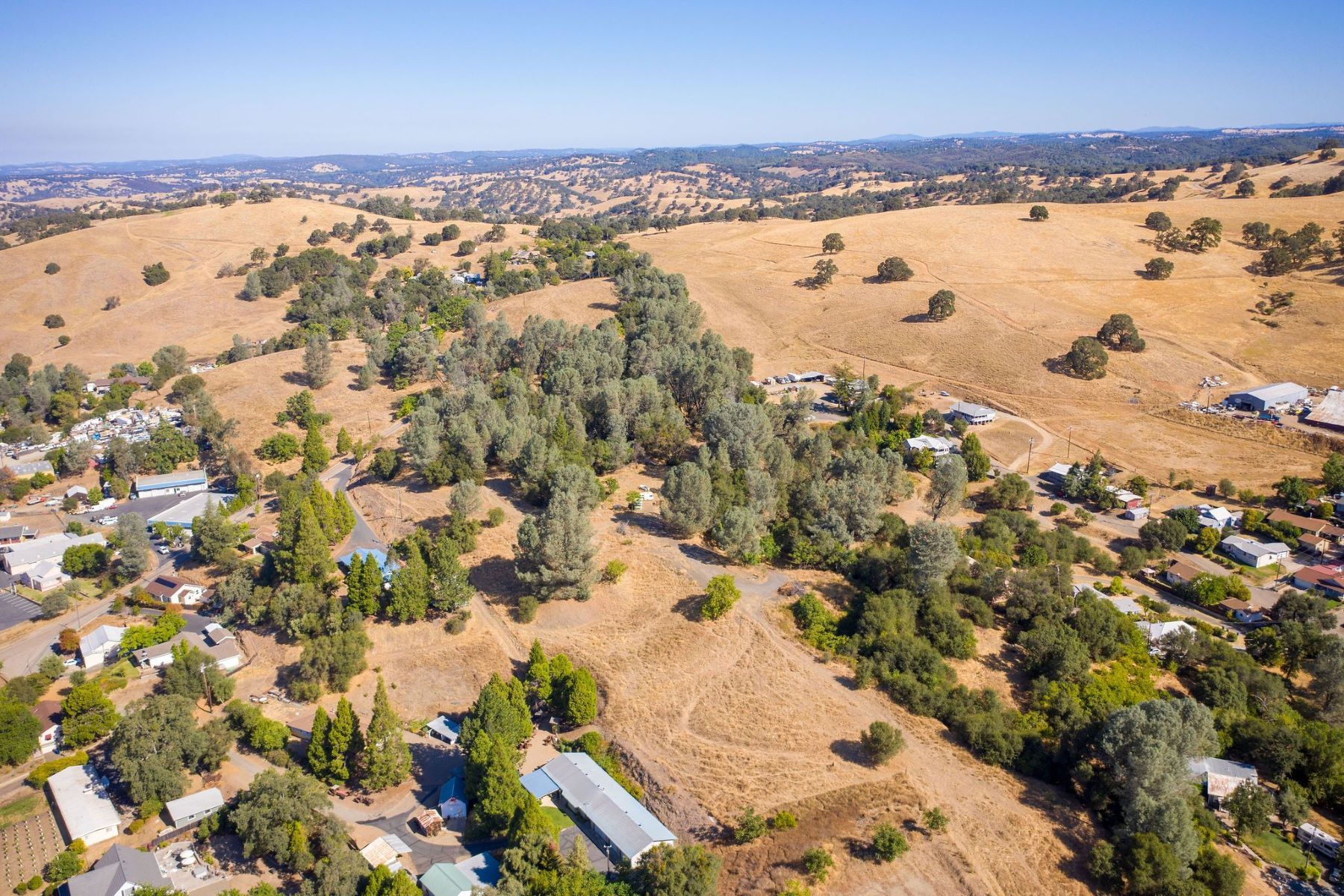 for Sale at Mill Street, Sutter Creek, CA 95685 Mill Street Sutter Creek, California 95685 United States