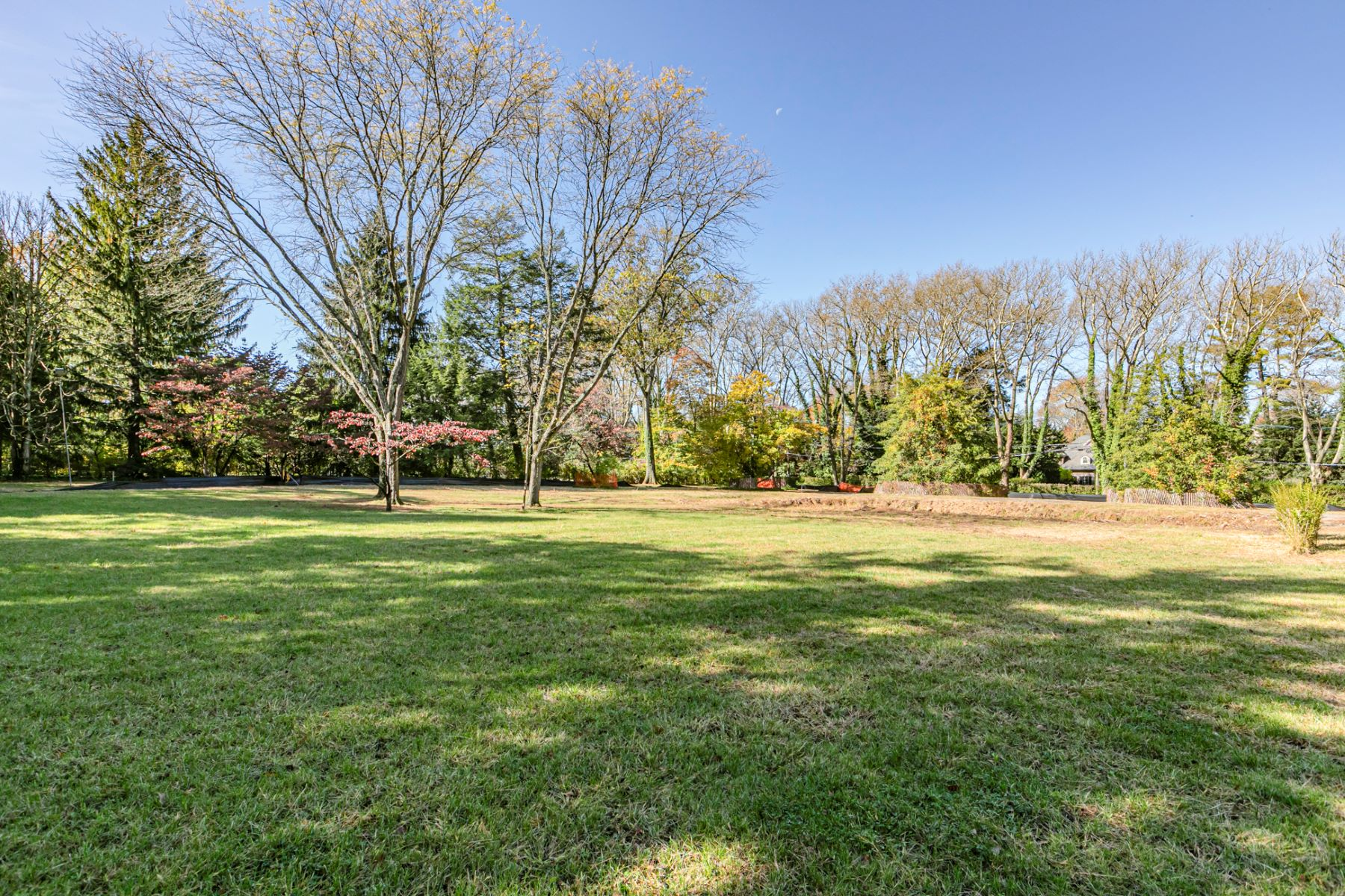 Additional photo for property listing at An Unheard Of Opportunity On Hodge Road 140 Hodge Road, Princeton, 新澤西州 08540 美國