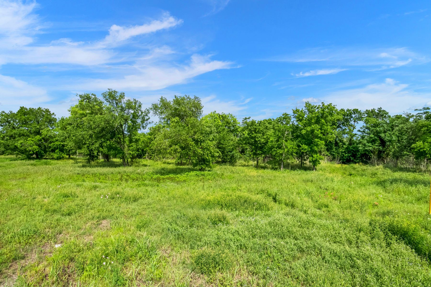 Land for Active at Affordable land in desirable La Vernia 128 Colibro Creek La Vernia, Texas 78121 United States