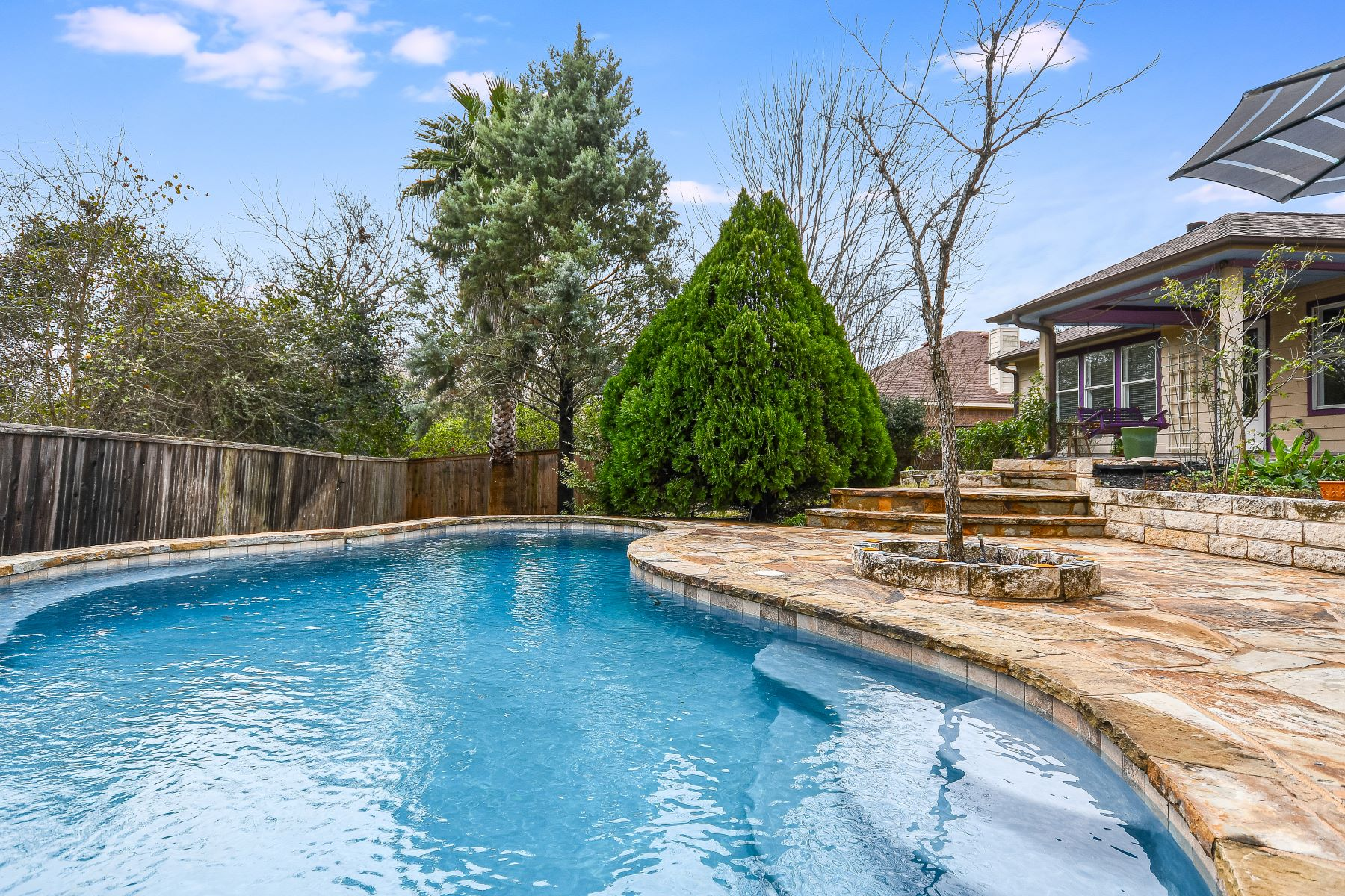 Single Family Homes for Active at 405 Plumbago Drive, Pflugerville, TX 78660 405 Plumbago Drive Pflugerville, Texas 78660 United States
