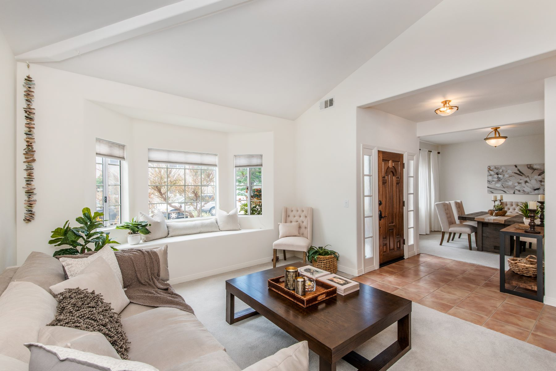 townhouses for Active at 2017 Ruhland Avenue #A, Redondo Beach, CA 90278 2017 Ruhland Avenue #A Redondo Beach, California 90278 United States