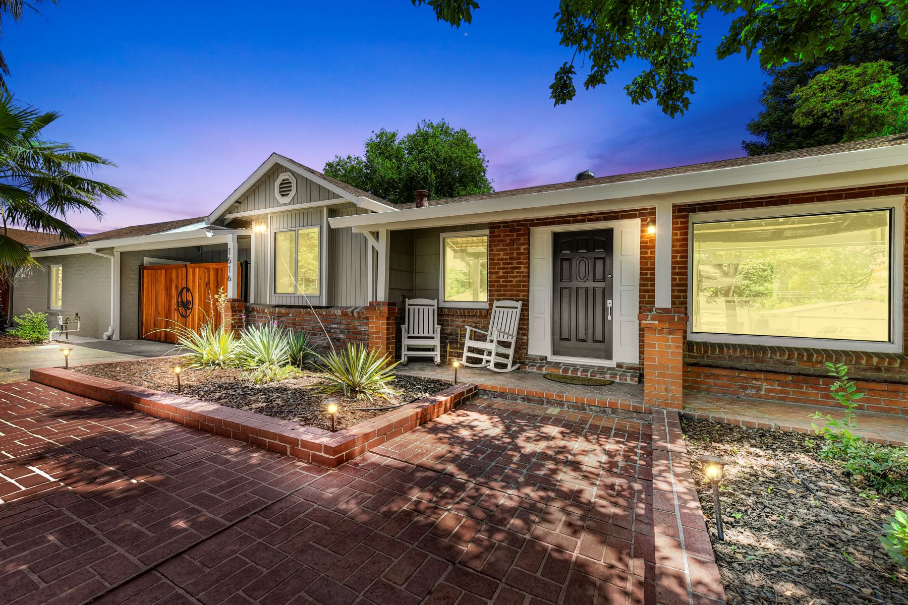 Single Family Homes for Sale at 1616 Mendota Way, Carmichael, CA 95608 1616 Mendota Way Carmichael, California 95608 United States