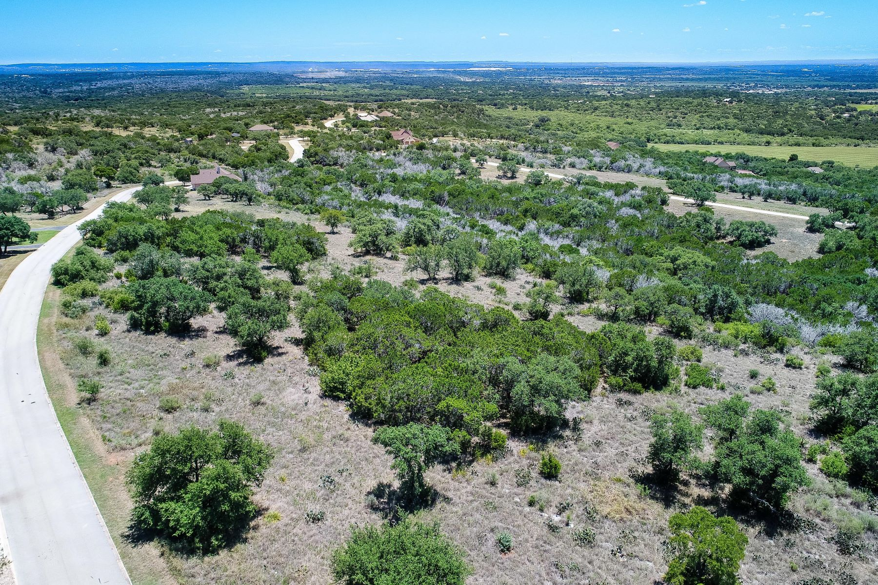 Land for Sale at Lot 24 Stone Mountain Drive, Marble Falls, TX 78654 Lot 24 Stone Mountain Drive Marble Falls, Texas 78654 United States