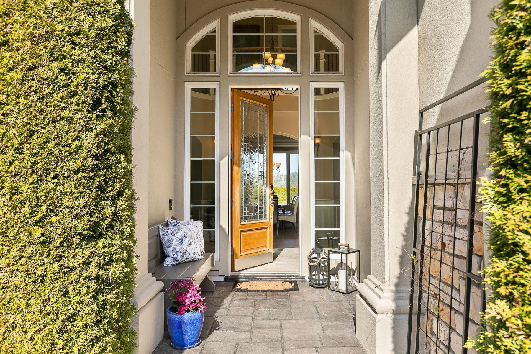 Single Family Homes for Sale at 8242 154th Avenue SE, Newcastle, WA 98059 8242 154th Ave SE Newcastle, Washington 98059 United States