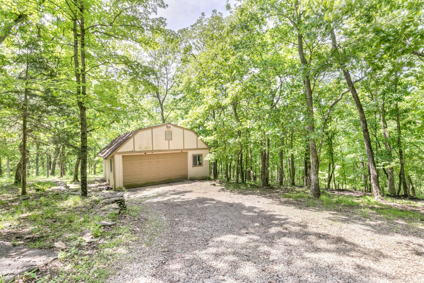 Additional photo for property listing at Cosmopolitan Lifestyle on 5.5 Acres 13085 Woodley Lane St. Louis, Missouri 63128 United States