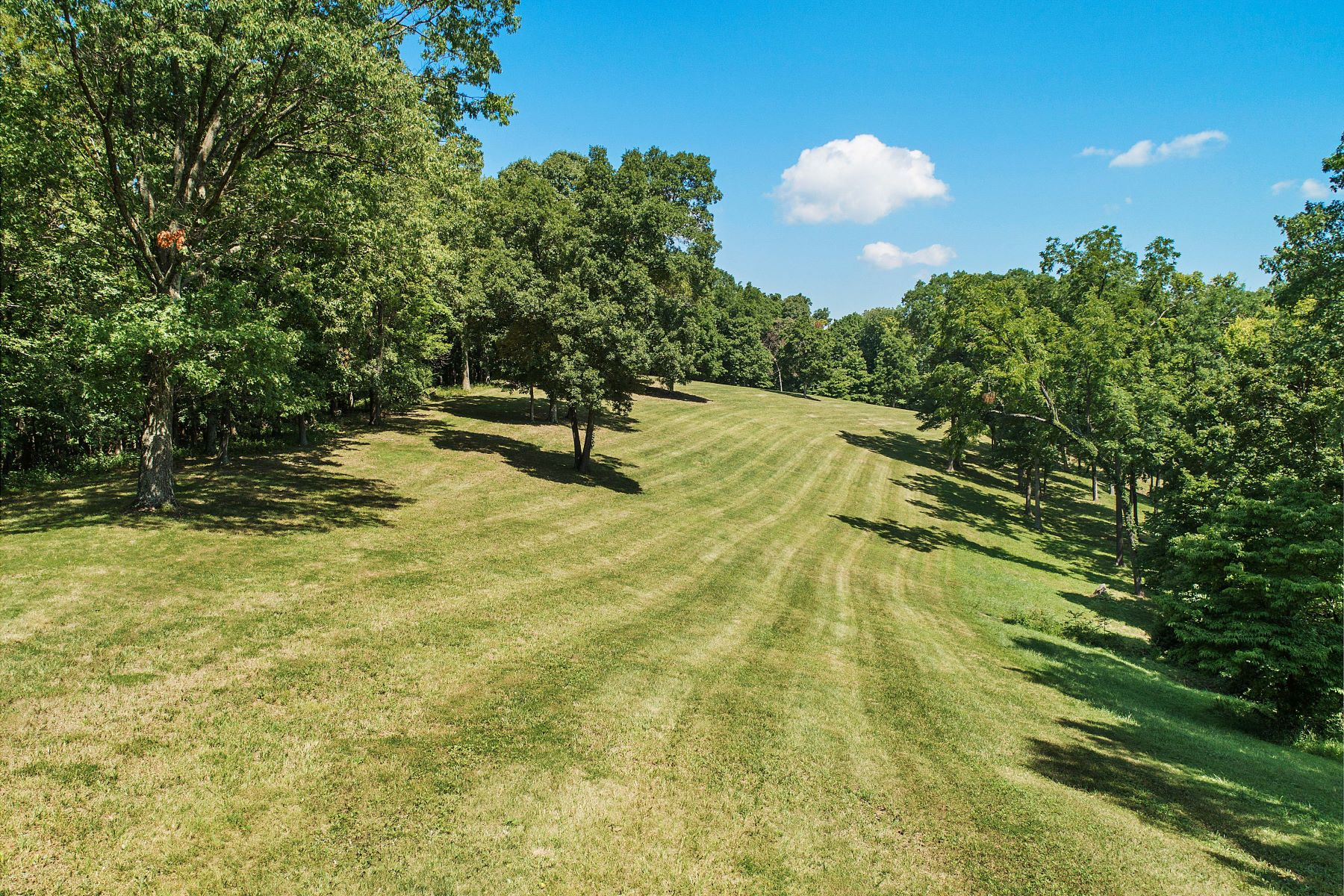 Additional photo for property listing at 19300 Puellman Road, Wildwood, MO 63005 19300 Puellman Road Wildwood, Missouri 63005 United States