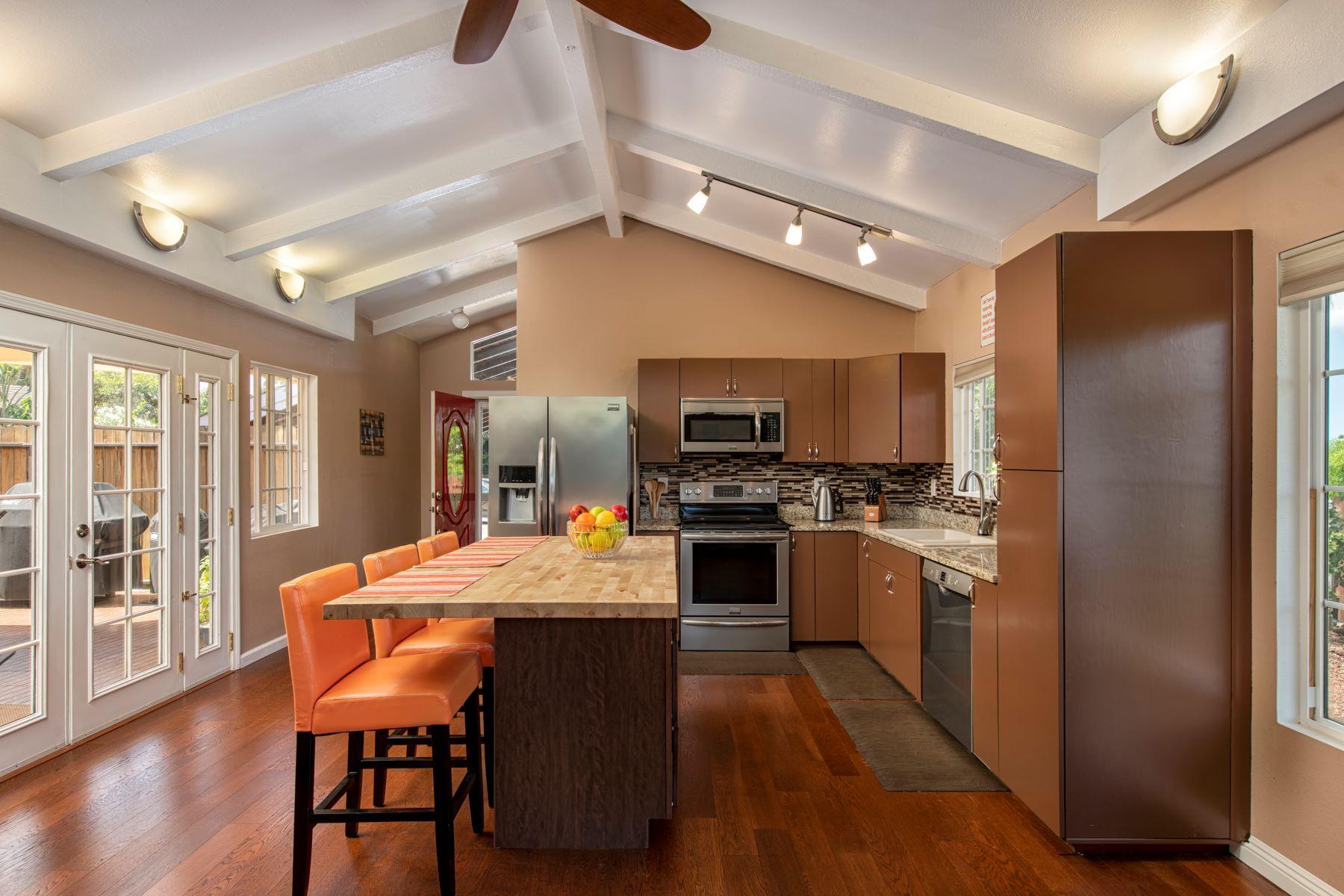 Single Family Homes 為 出售 在 68-3607 Pakanu Place, Waikoloa Village, HI 96738 Waikoloa, 夏威夷 96738 美國