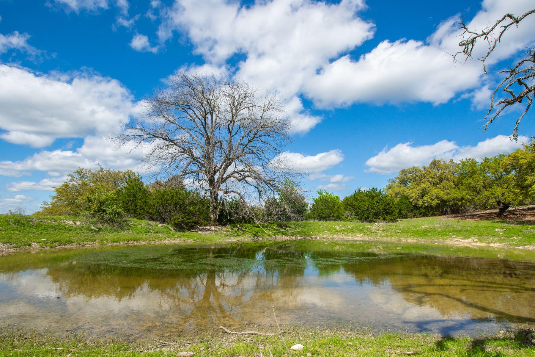 Landgut / Bauernhof / Plantage für Verkauf beim Briggs Ranch 1362 Briggs Road, Killeen, Texas 76549 Vereinigte Staaten