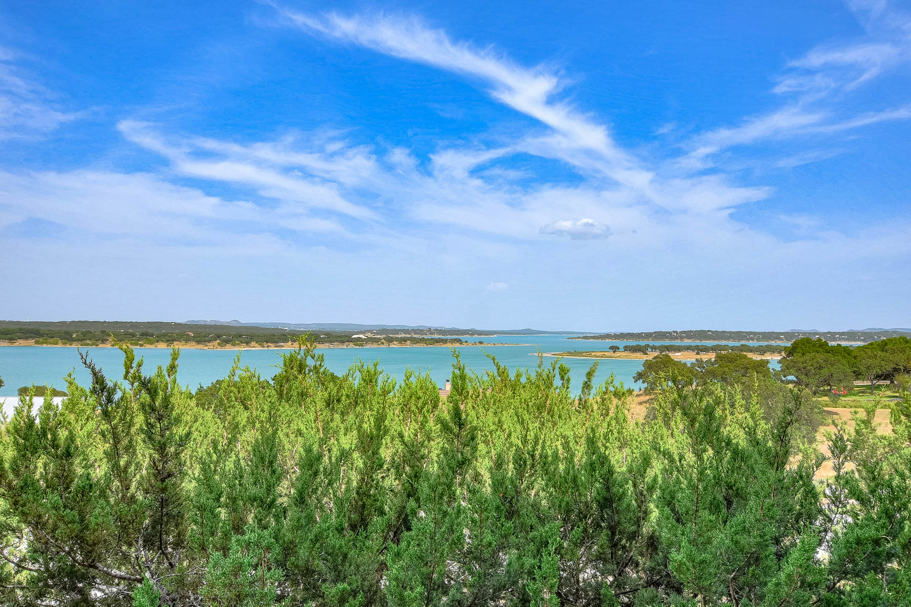 Additional photo for property listing at Breathtaking Views of Canyon Lake 157 Spiritual Pass Spring Branch, Texas 78070 United States