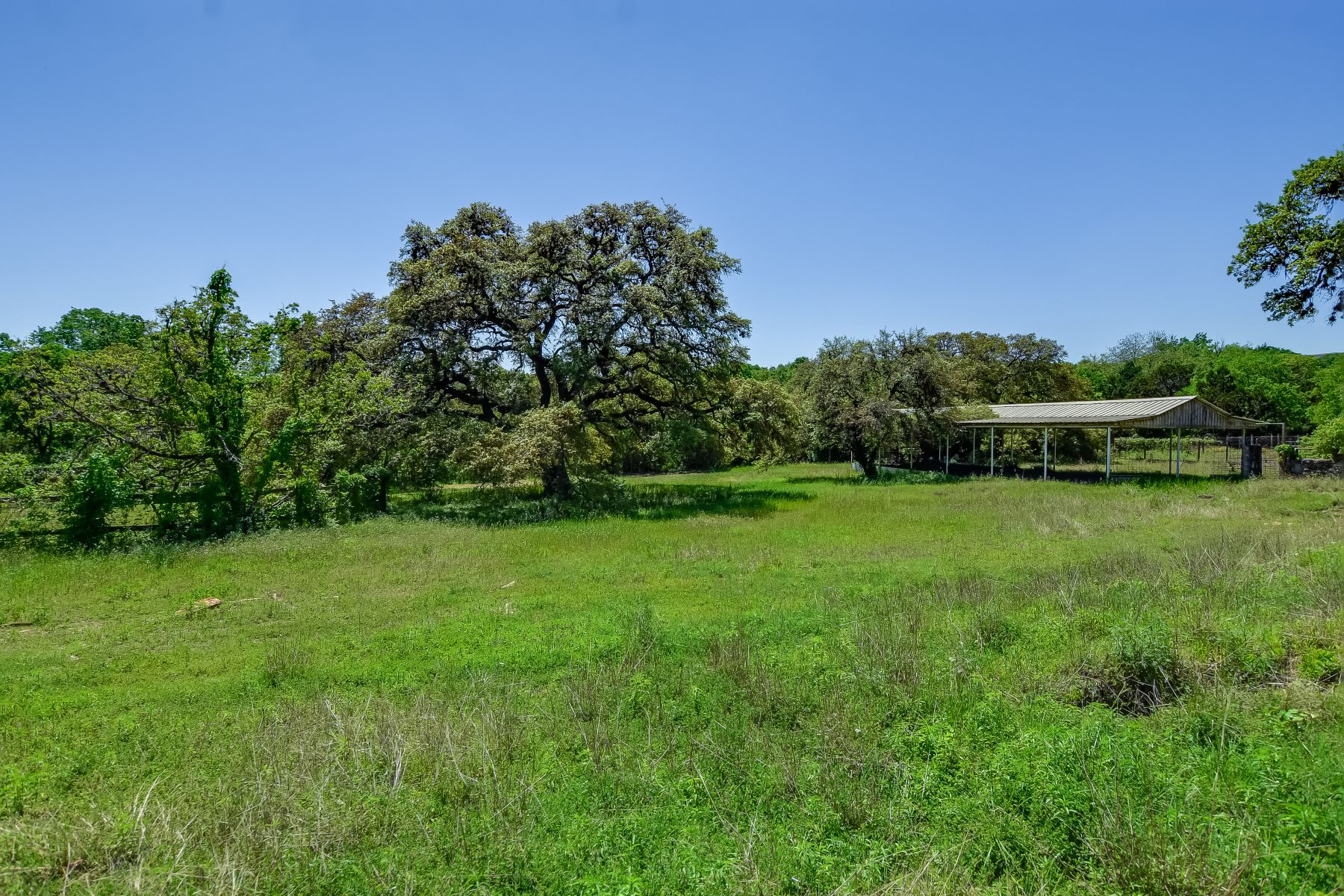 Terreno por un Venta en 301 Eanes School Road, Austin, TX 78746 West Lake Hills, Texas 78746 Estados Unidos