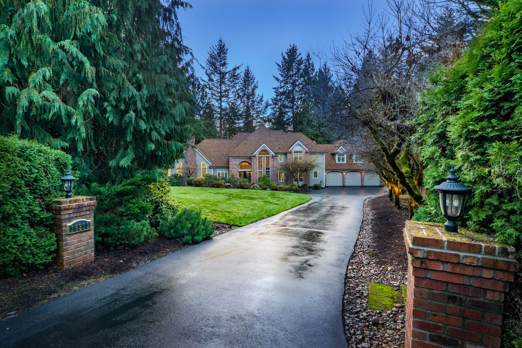 Other Residential Homes for Sale at 16311 135th St, Redmond, WA, 98052 16311 NE 135th St Redmond, Washington 98052 United States