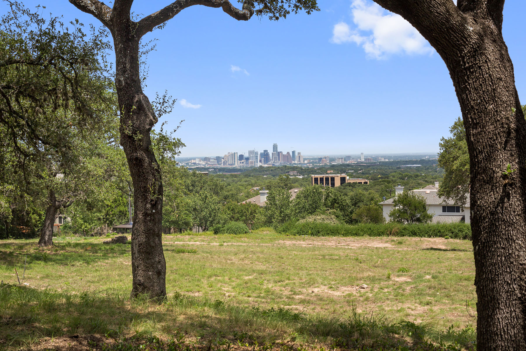 Land for Active at 1758 Camp Craft Road, West Lake Hills, TX 78746 1758 Camp Craft Road West Lake Hills, Texas 78746 United States
