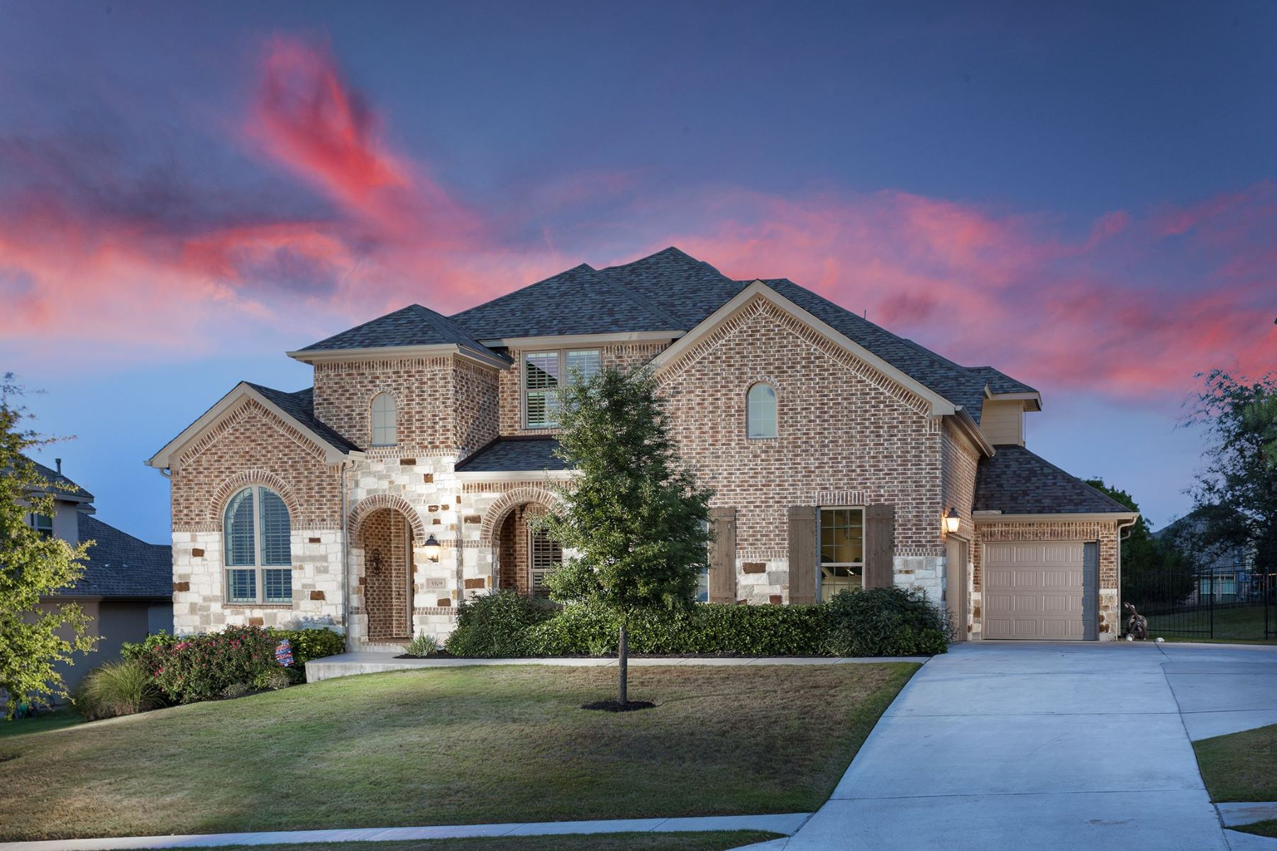 Single Family Homes for Sale at 5509 Cypress Ranch Boulevard, Spicewood, TX 78669 5509 Cypress Ranch Boulevard Spicewood, Texas 78669 United States