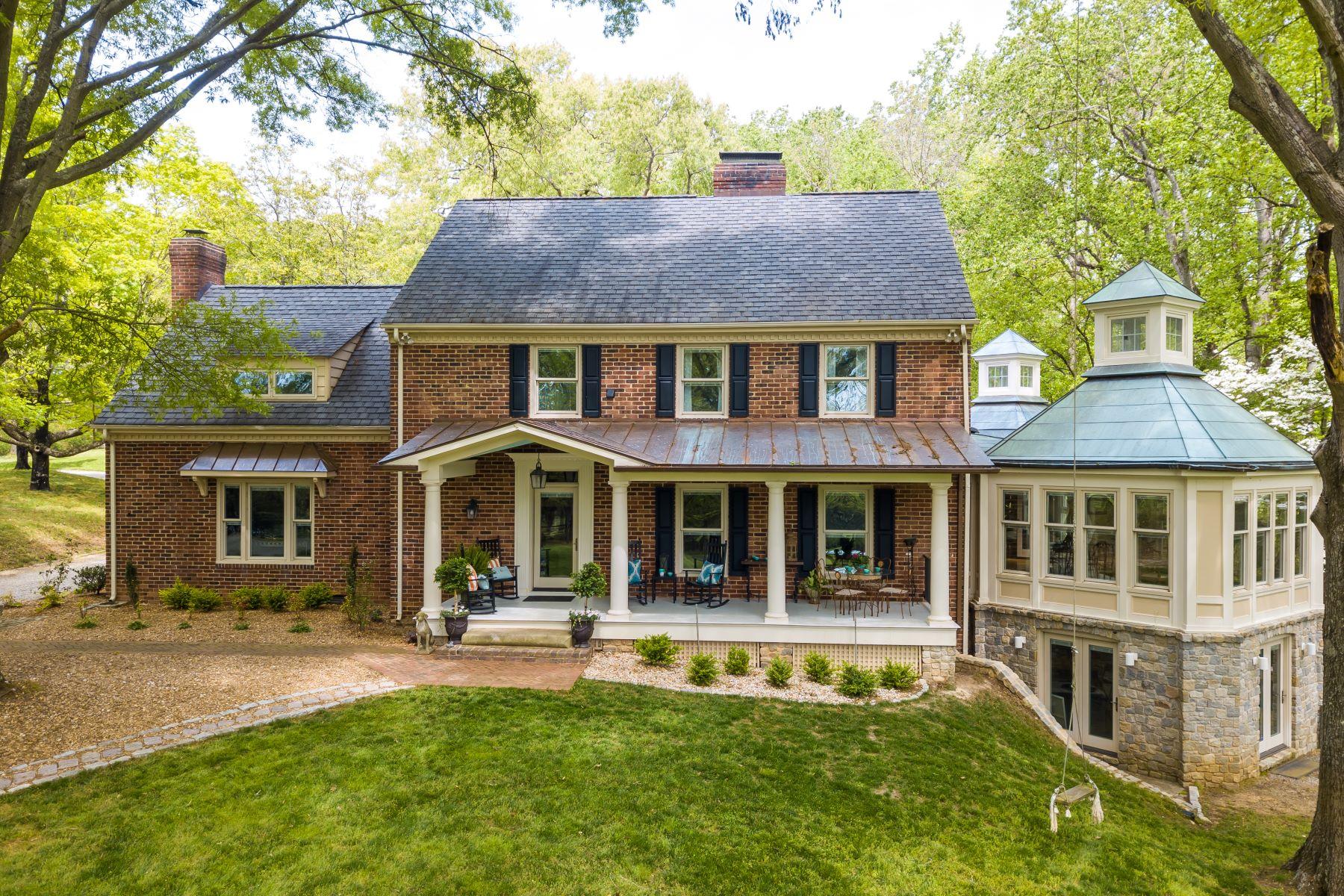 Single Family Homes 為 出售 在 639 Lee Road, Crozier, Va, 23039 Crozier, 弗吉尼亞州 23039 美國