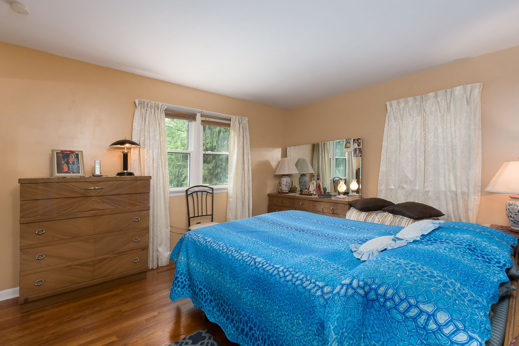 Additional photo for property listing at Perfect Starter Home 58 Meadowview Road, Millington, Nueva Jersey 07946 Estados Unidos