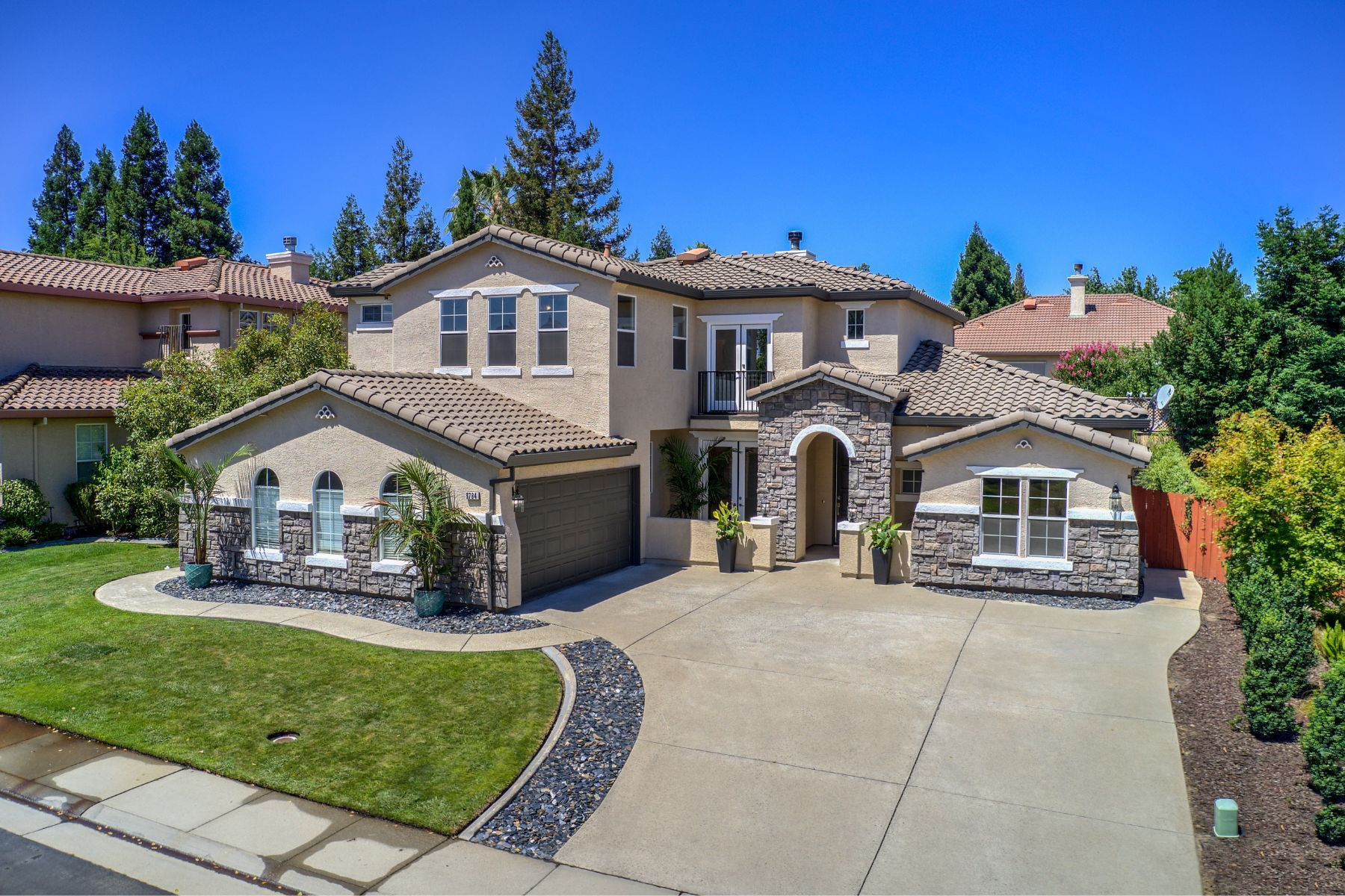 Other Residential Homes for Sale at 9784 Swan Lake, Granite Bay, CA, 95746 9784 Swan Lake Granite Bay, California 95746 United States