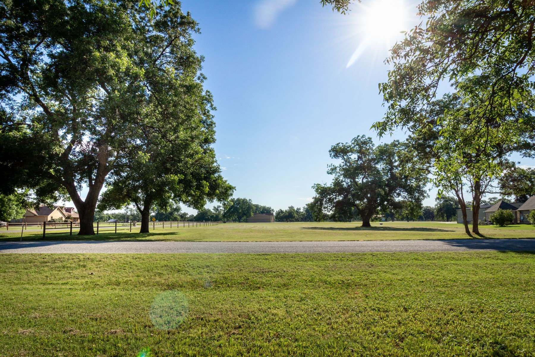Land for Sale at Lot 1 Westmeadow Drive, Weatherford, TX, 76087 Lot 1 Westmeadow Drive Weatherford, Texas 76087 United States