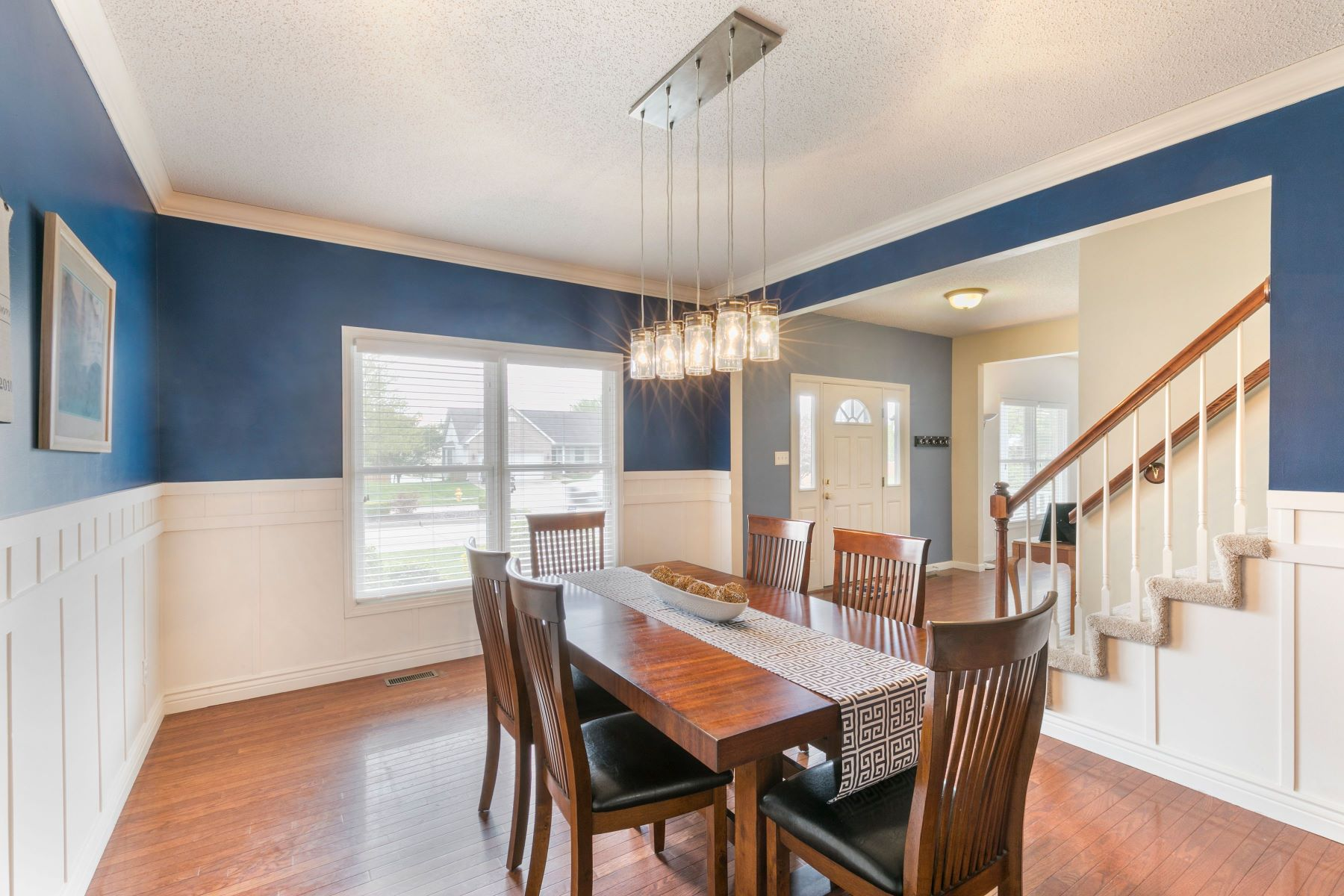 Additional photo for property listing at Villages at Dardenne 7193 Dardenne Prairie Drive O Fallon, Missouri 63368 United States