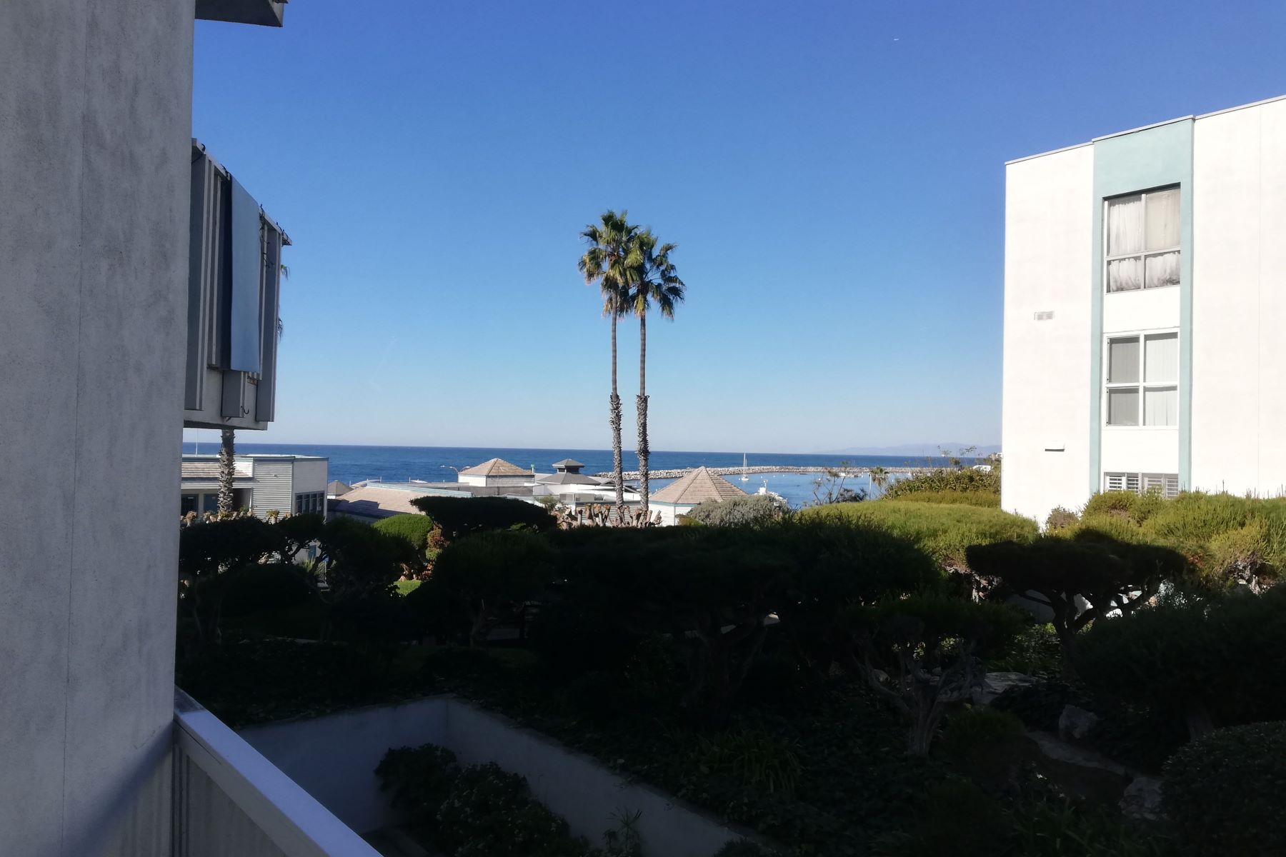 Condominiums for Sale at 620 The Village #112, Redondo Beach, CA 90277 620 The Village #112 Redondo Beach, California 90277 United States