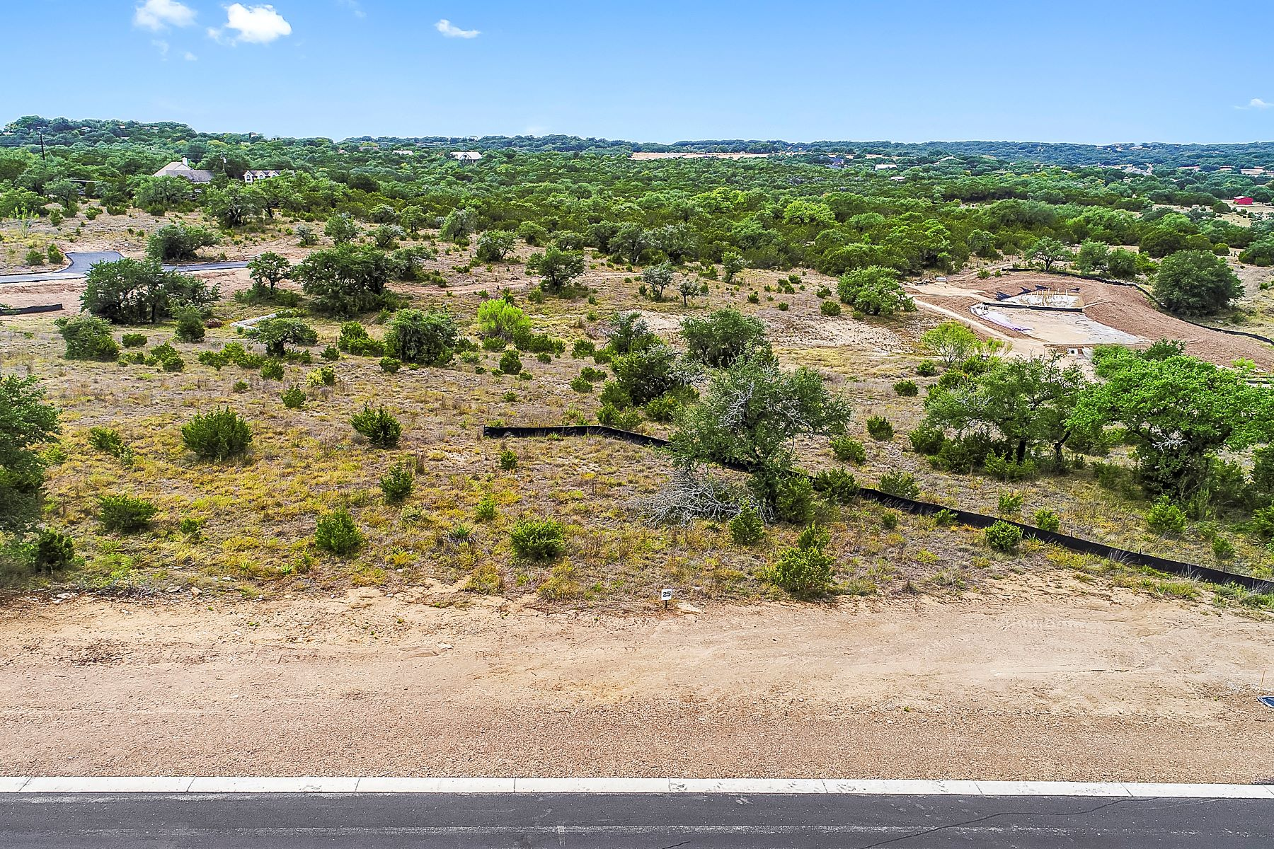 Land for Sale at 16025 Cool Breeze CV, Austin, TX 78738 16025 Cool Breeze CV Austin, Texas 78738 United States