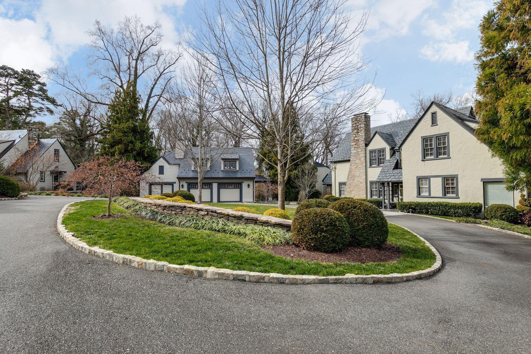 Single Family Homes 為 出售 在 4634 Butte Road, Richmond, VA 23235 Richmond, 弗吉尼亞州 23235 美國
