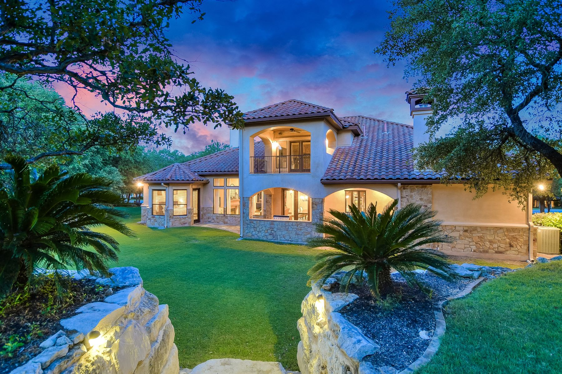 Single Family Homes for Sale at 3703 Good Night Trail, Leander, TX 78641 3703 Good Night Trail Leander, Texas 78641 United States