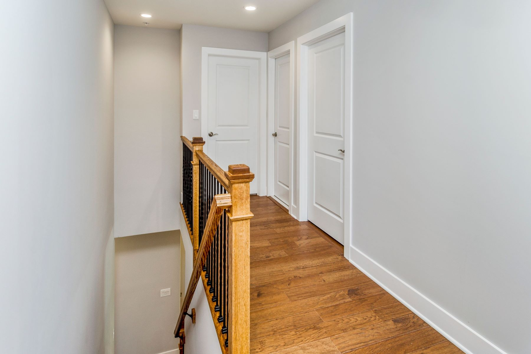 Additional photo for property listing at It's Time for the Finer Things in Life 21 Riverwalk, Plainsboro, New Jersey 08536 United States
