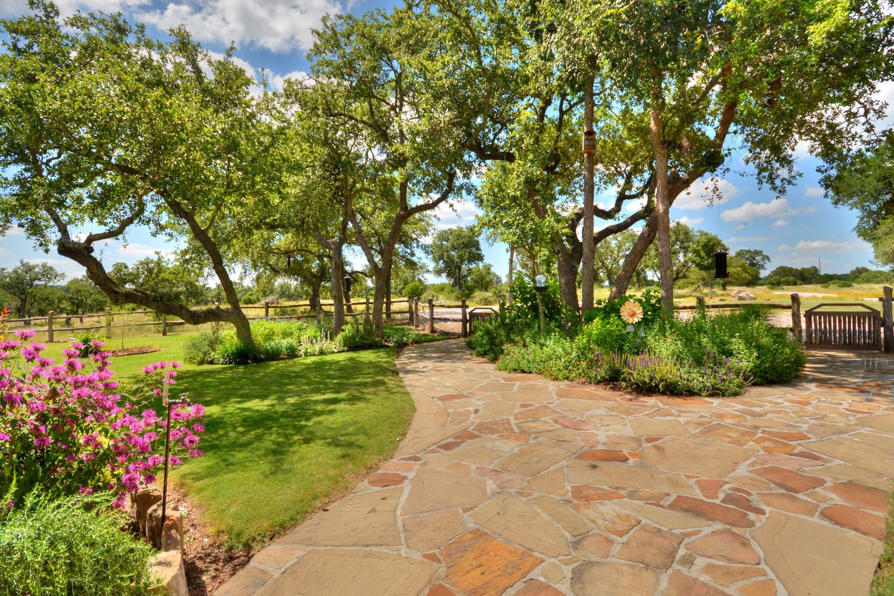 Additional photo for property listing at 21.73± Acres - Wolf Creek Ranch 3401 Wolf Creek Ranch Road Burnet, Texas 78611 United States