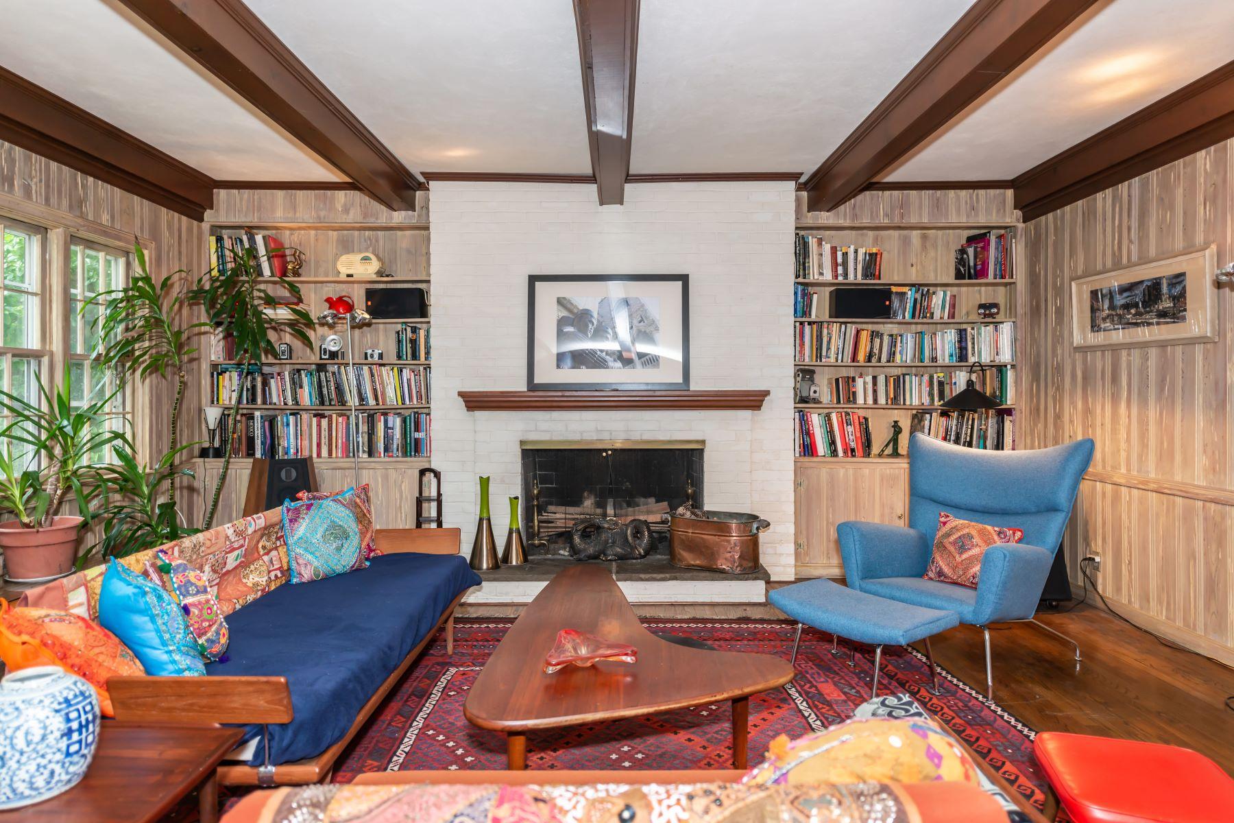 Single Family Homes 為 出售 在 16 Horse Hollow Road, Lattingtown, Ny, 11560 Lattingtown, 纽约 11560 美國