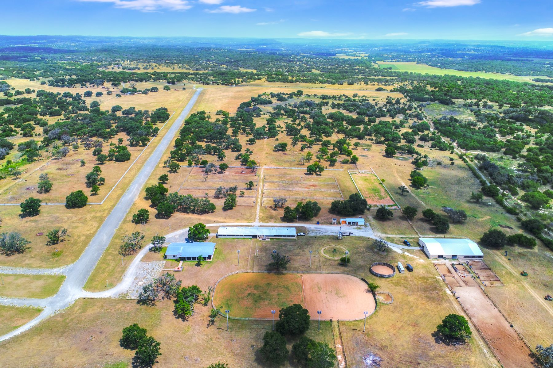 Farm / Ranch / Plantation for Sale at 1033 Farm To Market 473, Boerne, TX 78006 1033 Farm To Market 473 Kendall County Boerne, Texas 78006 United States