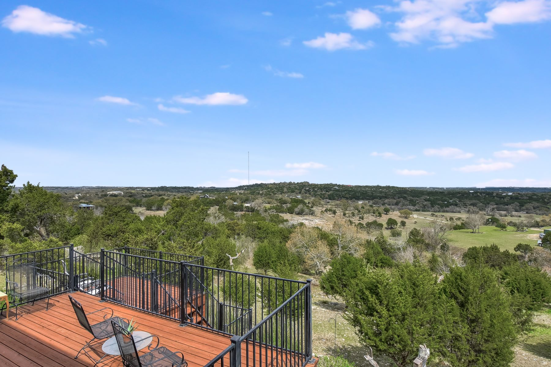 Additional photo for property listing at Incredible Panoramic Hill Country Views on 1.46 Acres 13709 Madrone Mountain Way Austin, Texas 78737 United States