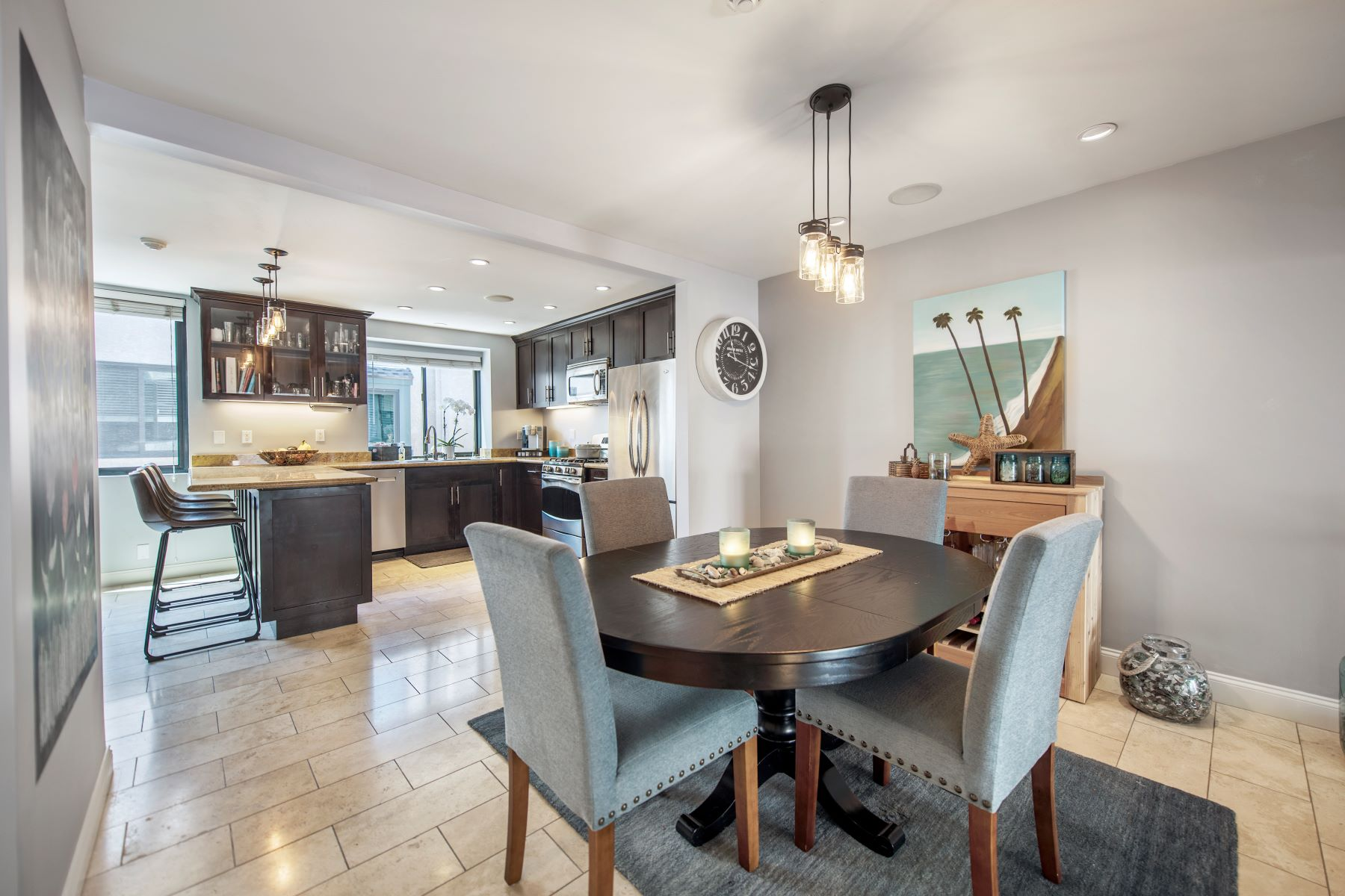 townhouses for Active at 206 Ruby Street, Redondo Beach, CA 90277 206 Ruby Street Redondo Beach, California 90277 United States